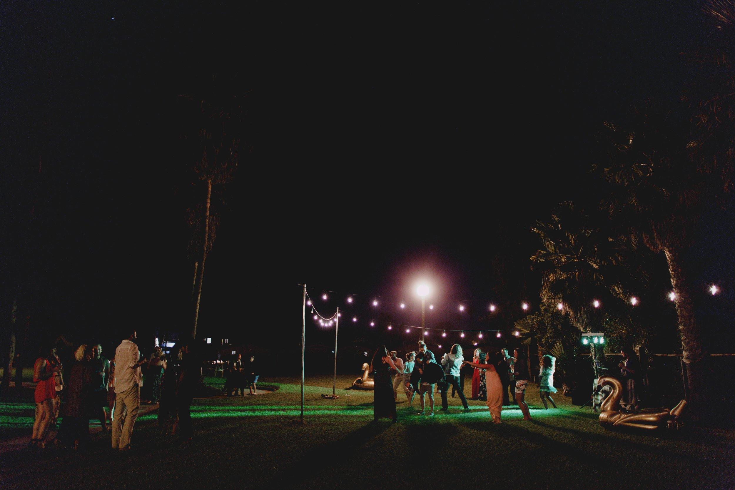 amandavanvels_ensenada_mexico_wedding_123.jpg