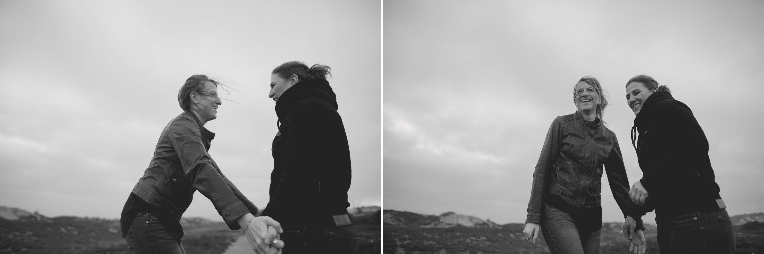amanda_vanvels_kate_dede_outer_sunset_engagement__0068.jpg