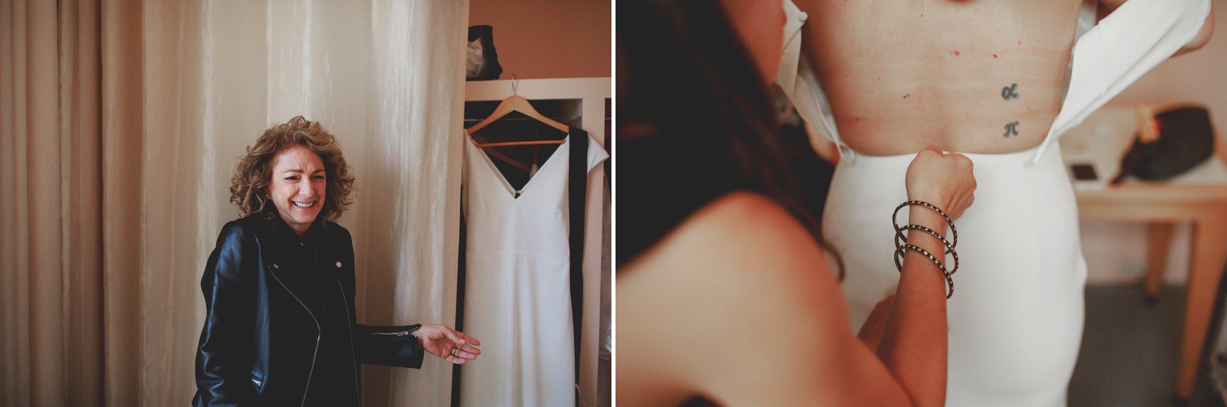amandavanvels_headlands_center_wedding_san_francisco_018.jpg