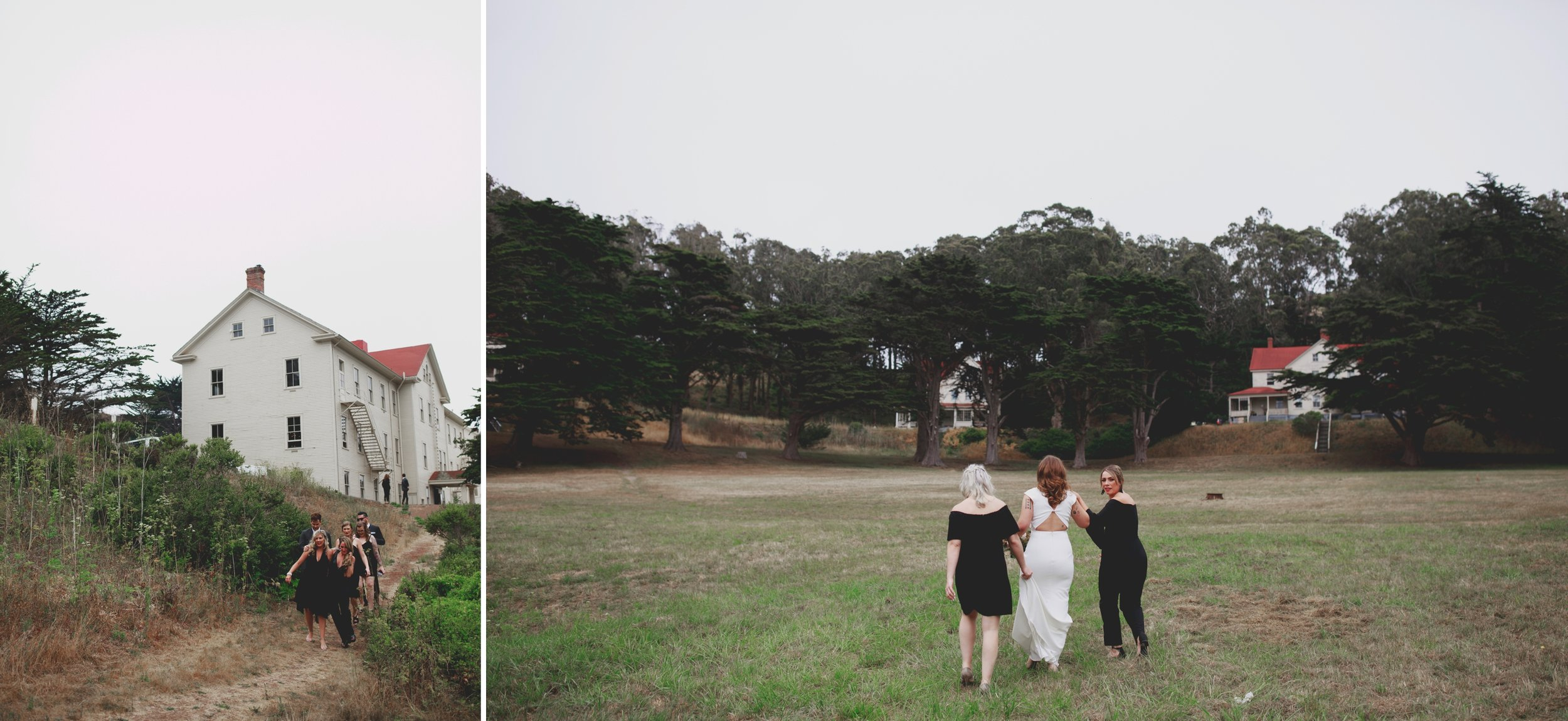 amandavanvels_headlands_center_wedding_san_francisco_045.jpg