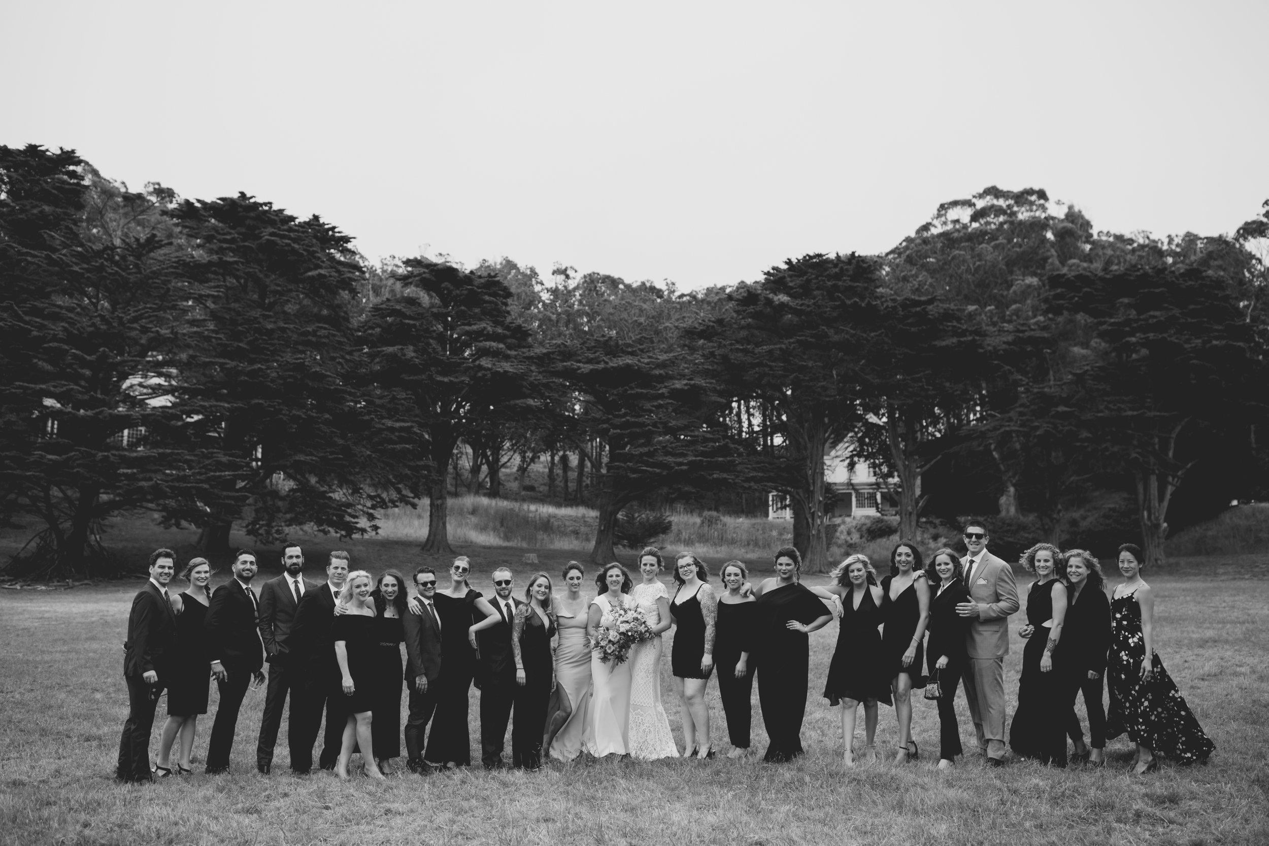 amandavanvels_headlands_center_wedding_san_francisco_049.jpg