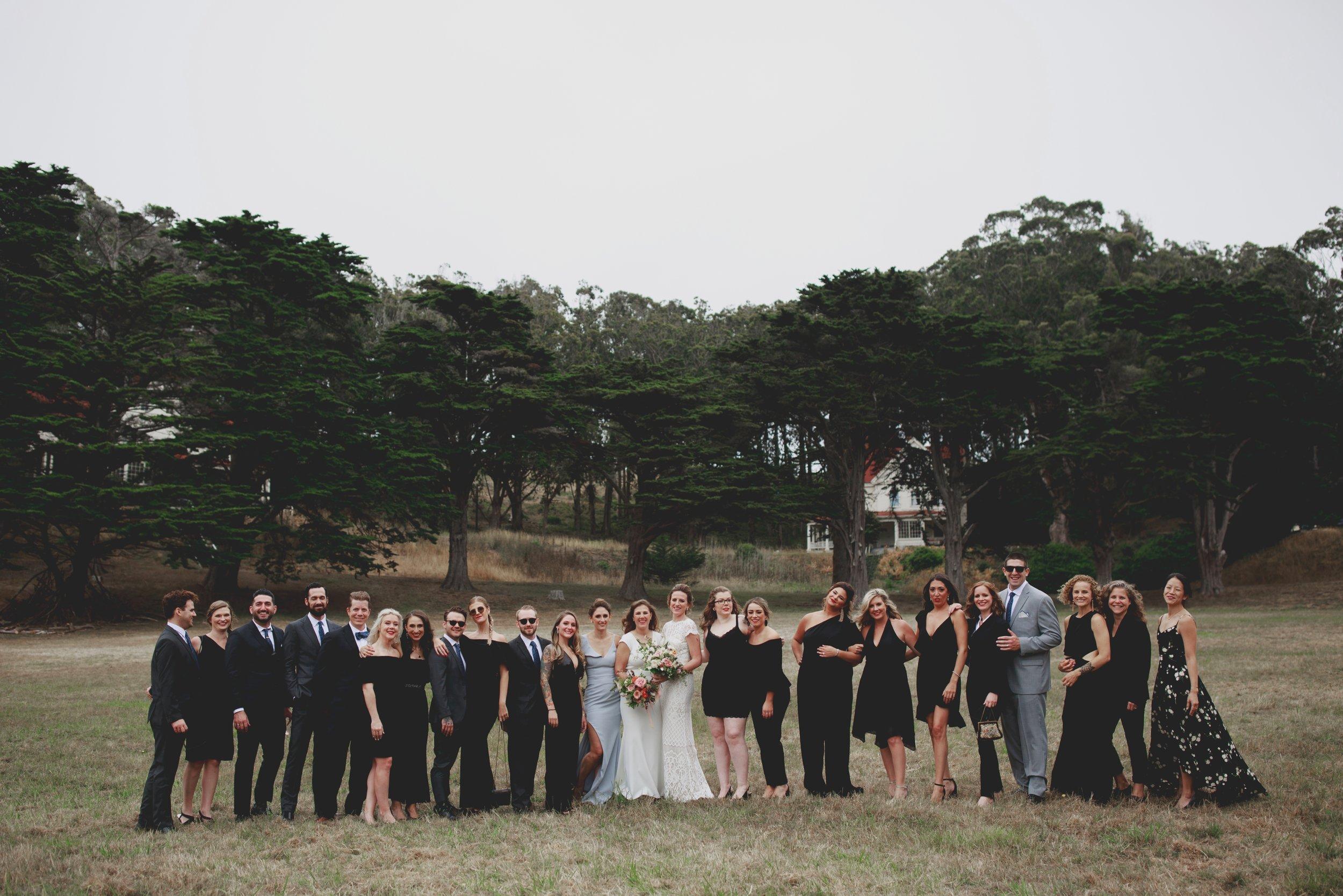 amandavanvels_headlands_center_wedding_san_francisco_050.jpg