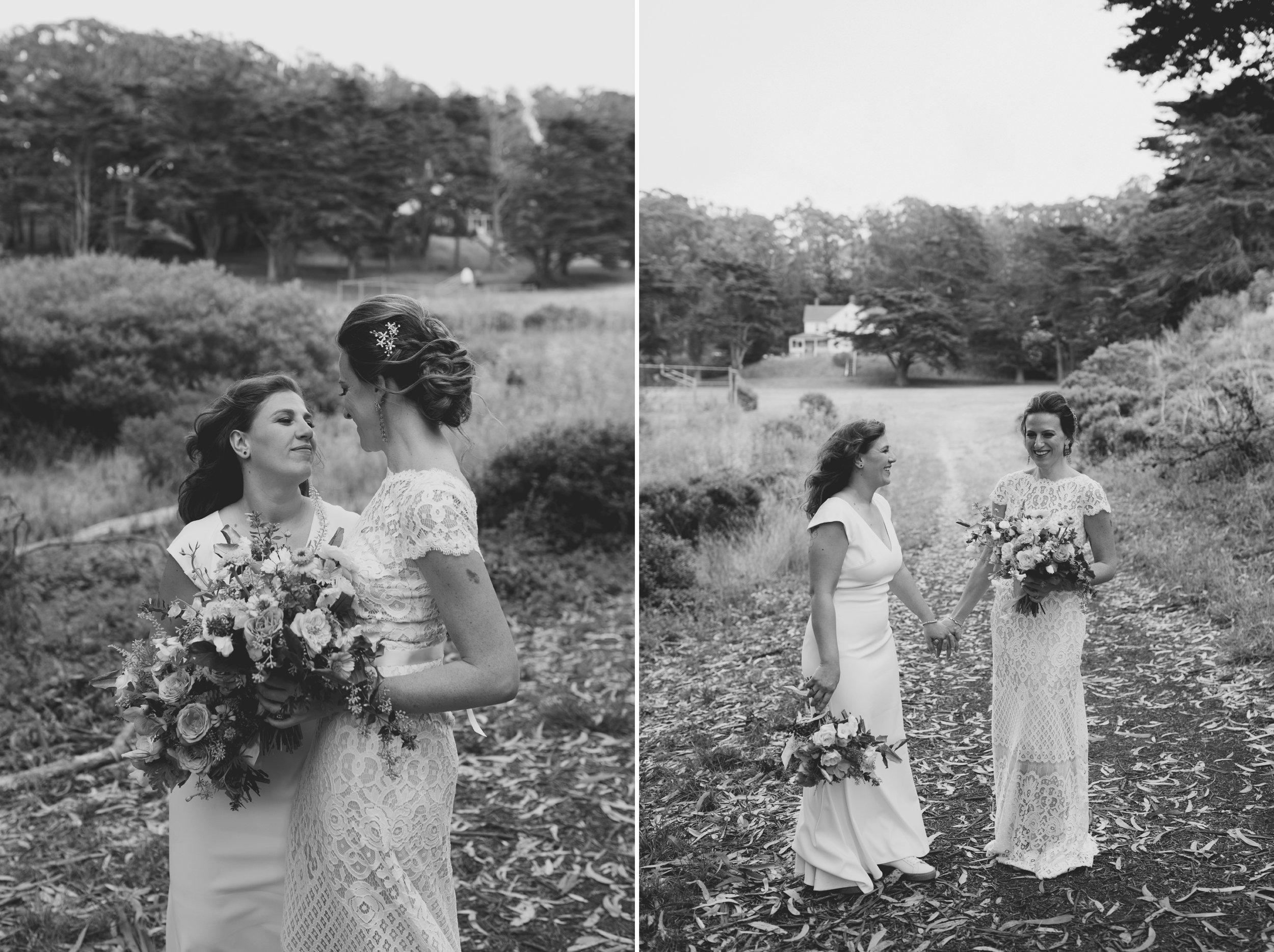 amandavanvels_headlands_center_wedding_san_francisco_059.jpg