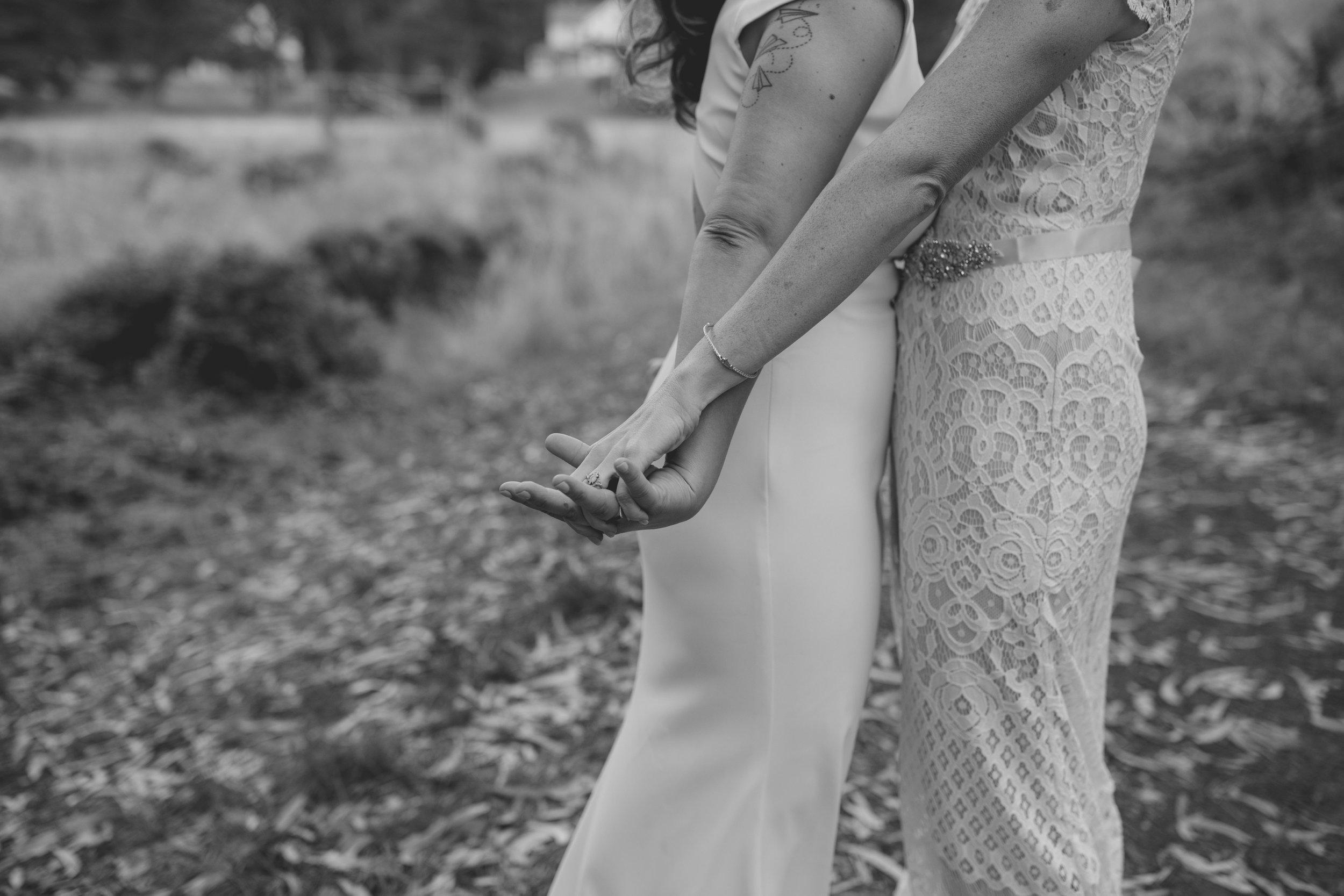 amandavanvels_headlands_center_wedding_san_francisco_063.jpg