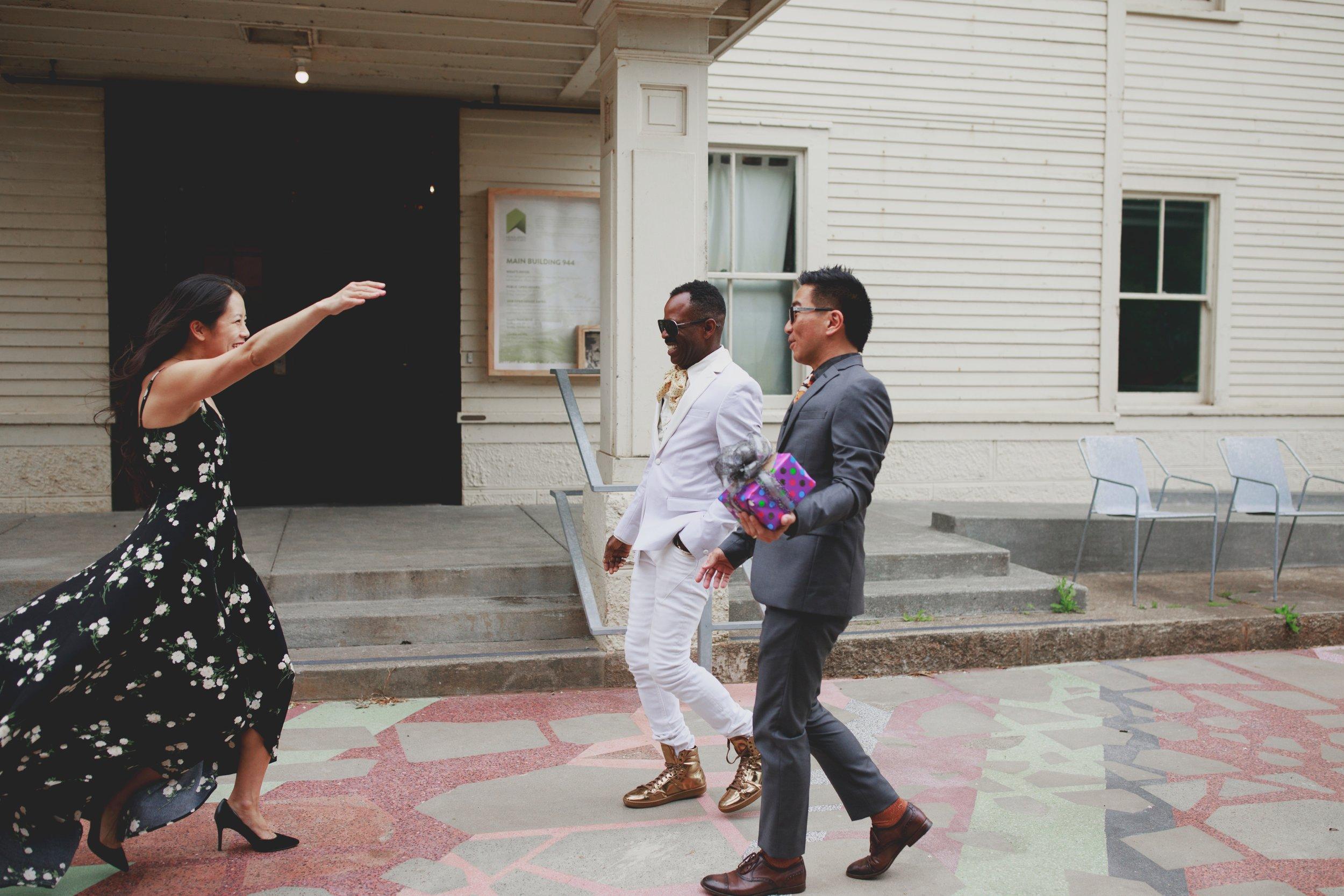 amandavanvels_headlands_center_wedding_san_francisco_067.jpg