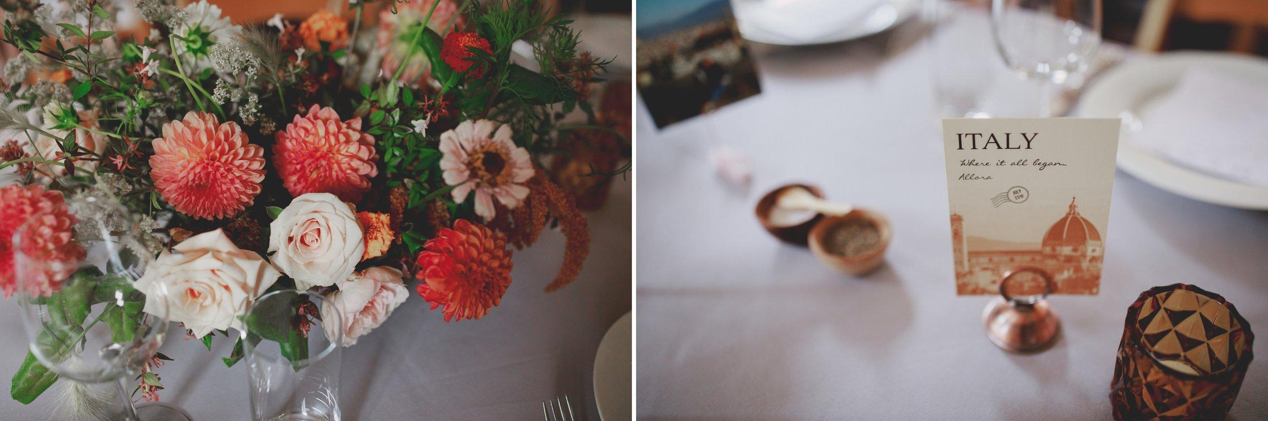 amandavanvels_headlands_center_wedding_san_francisco_077.jpg