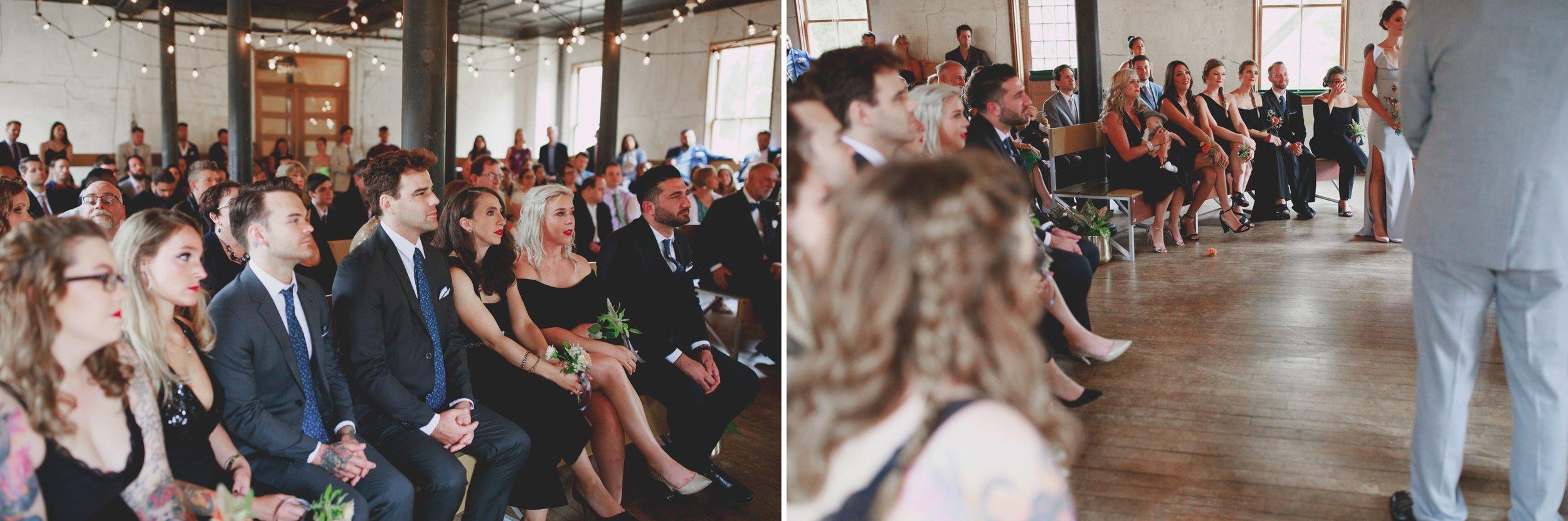 amandavanvels_headlands_center_wedding_san_francisco_097.jpg