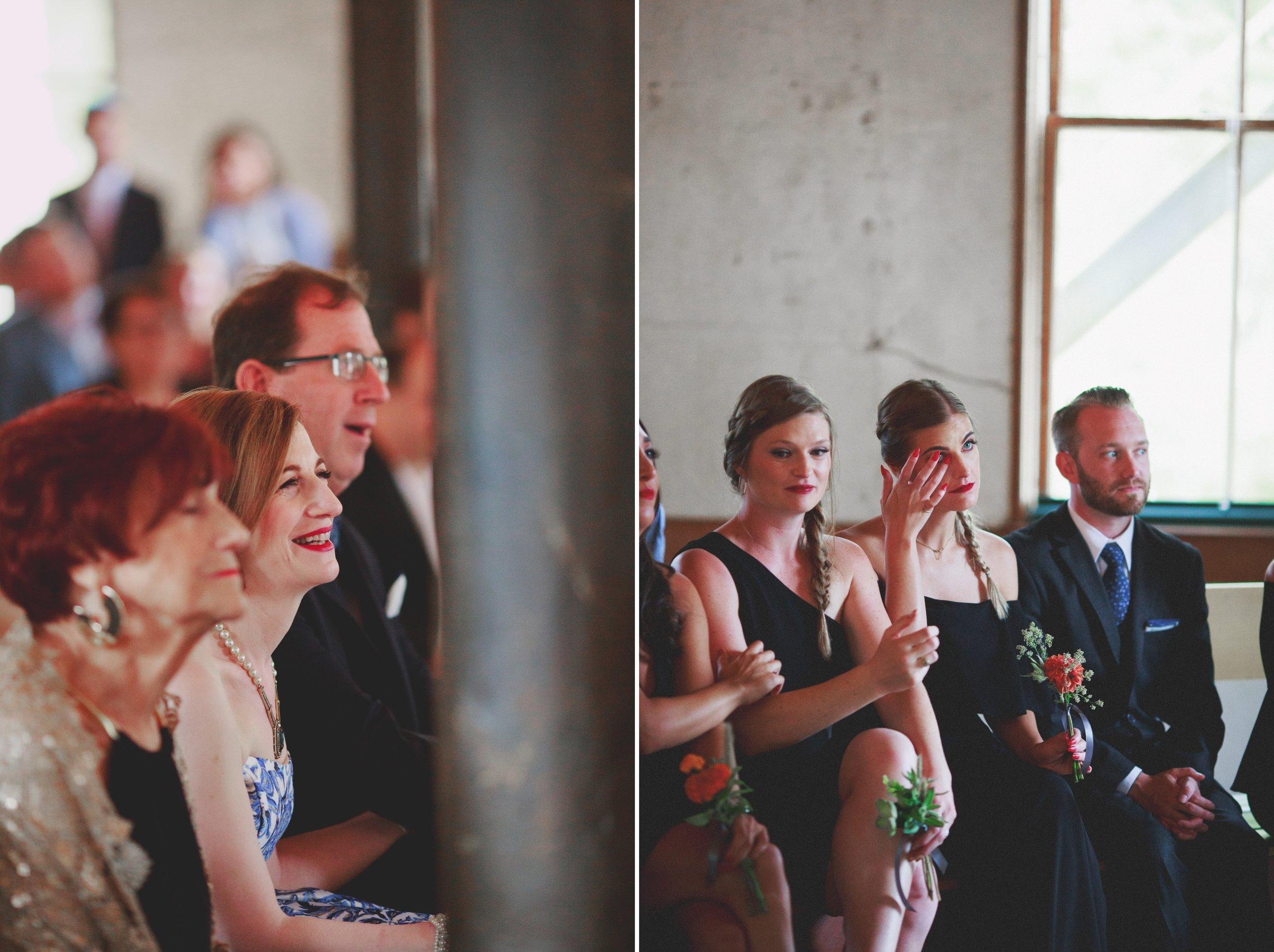 amandavanvels_headlands_center_wedding_san_francisco_099.jpg