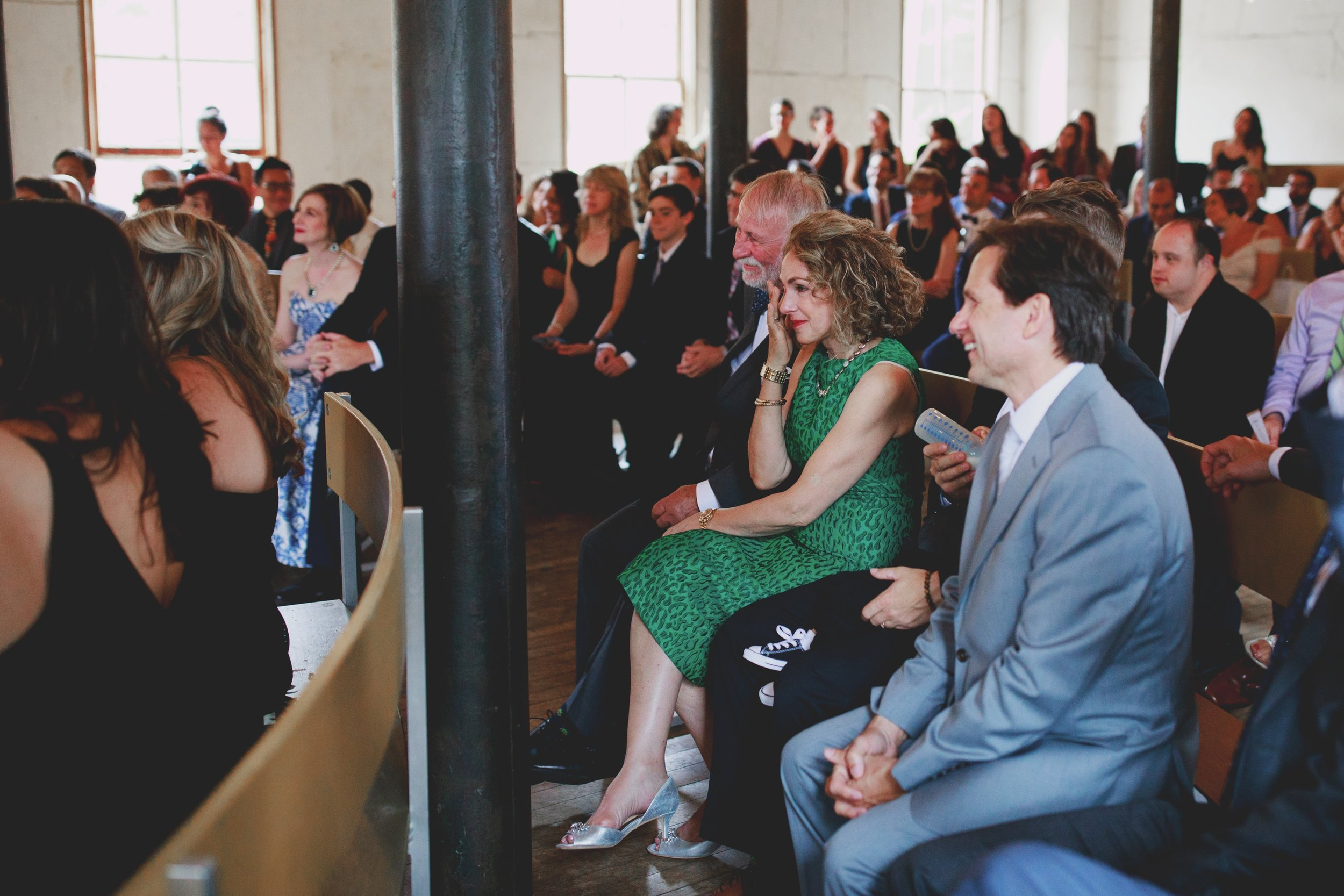 amandavanvels_headlands_center_wedding_san_francisco_101.jpg