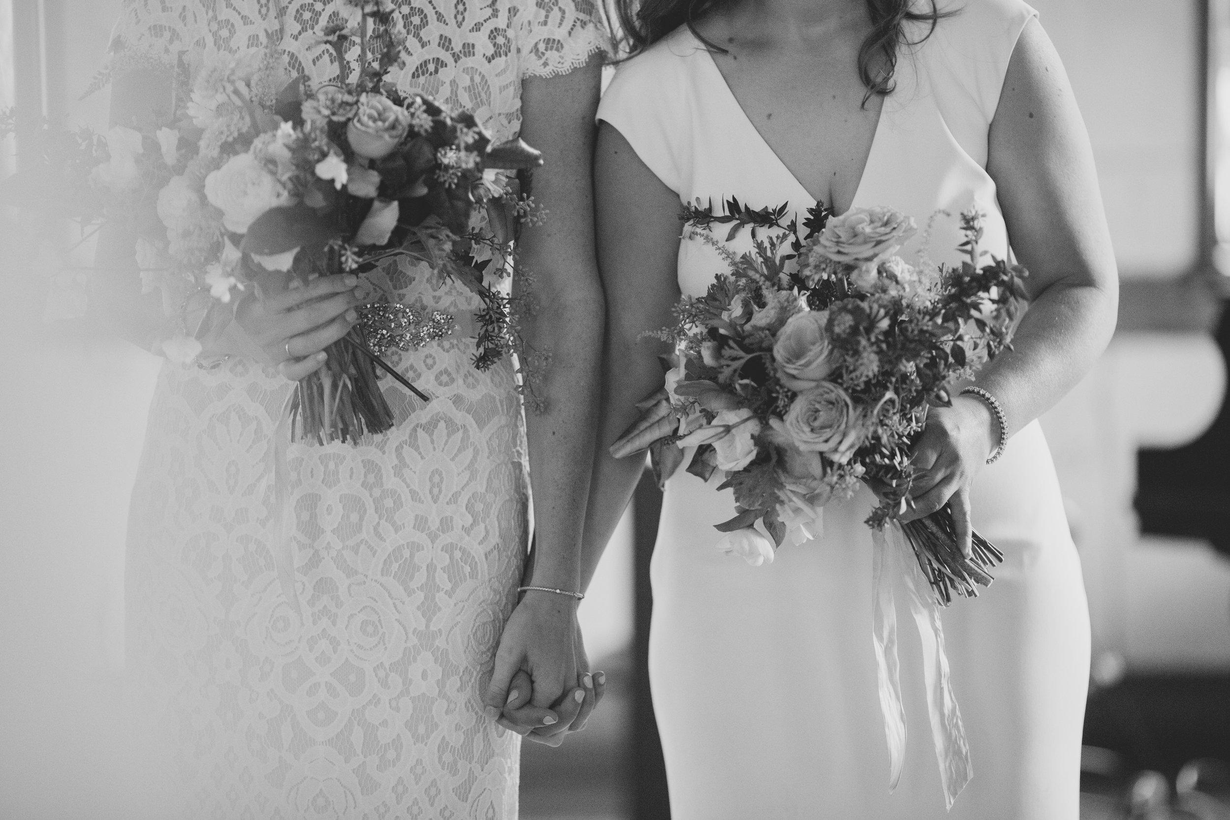 amandavanvels_headlands_center_wedding_san_francisco_103.jpg