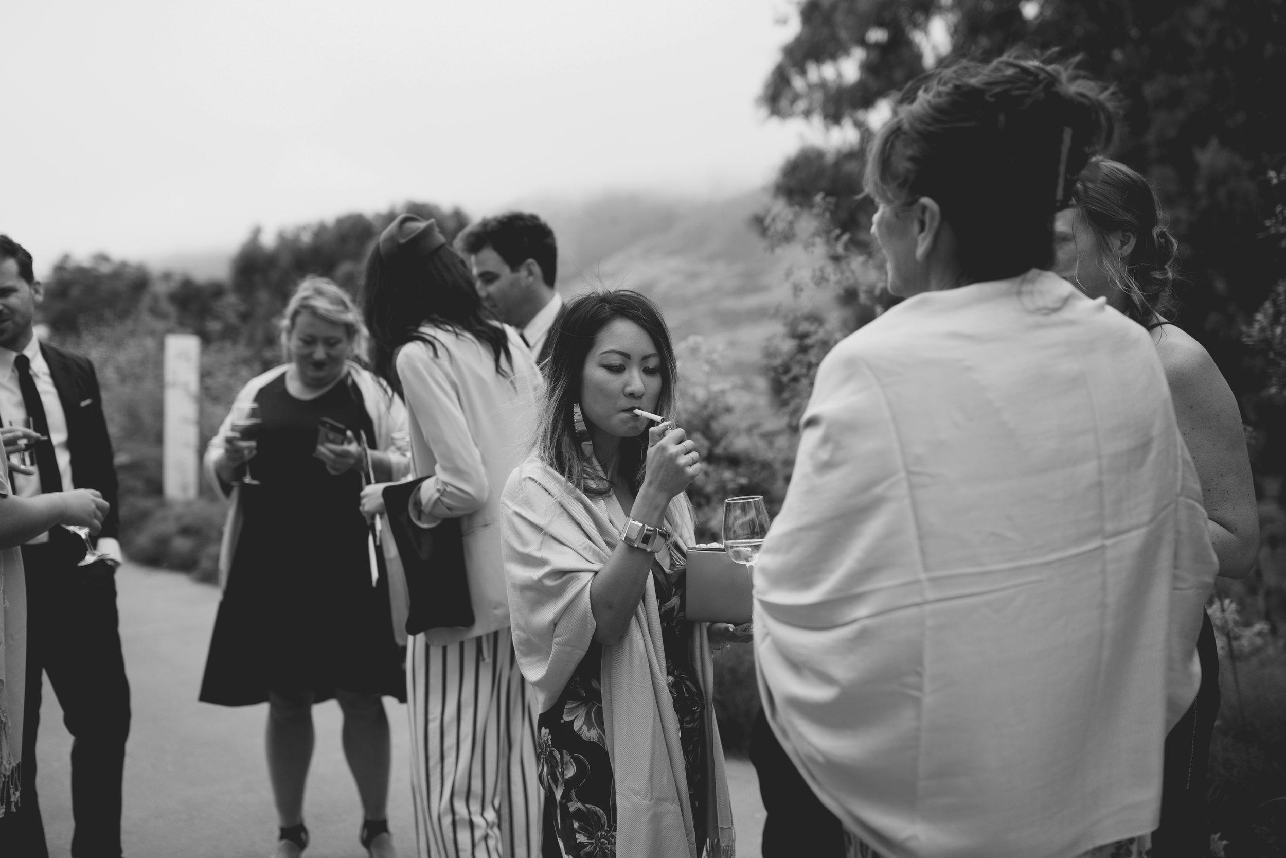 amandavanvels_headlands_center_wedding_san_francisco_138.jpg