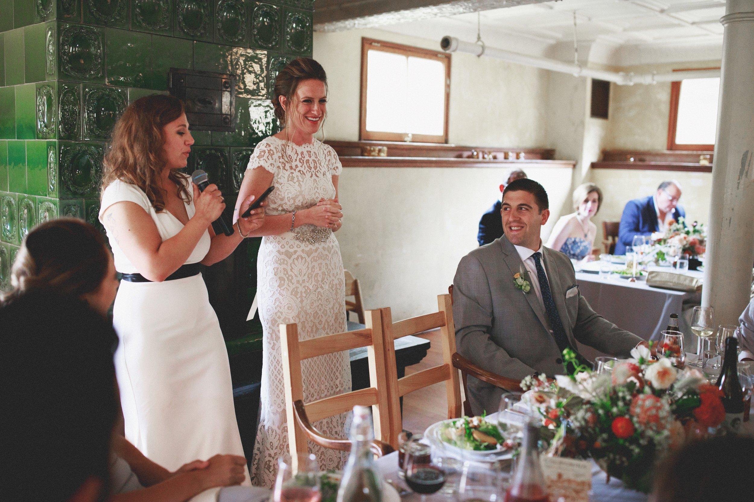 amandavanvels_headlands_center_wedding_san_francisco_147.jpg