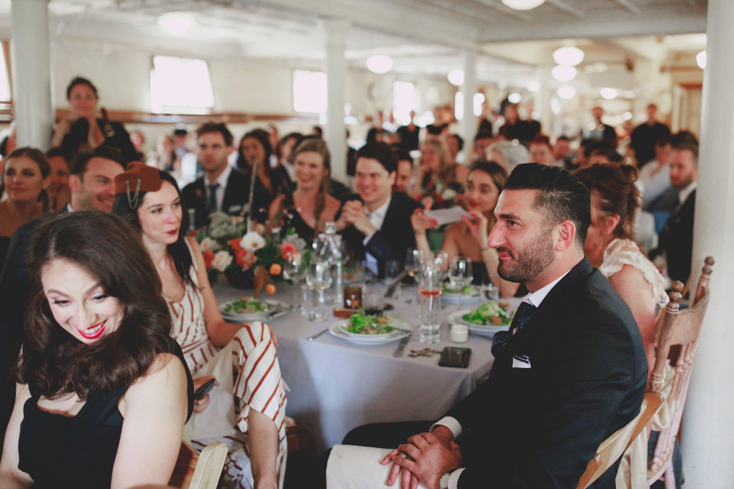 amandavanvels_headlands_center_wedding_san_francisco_154.jpg
