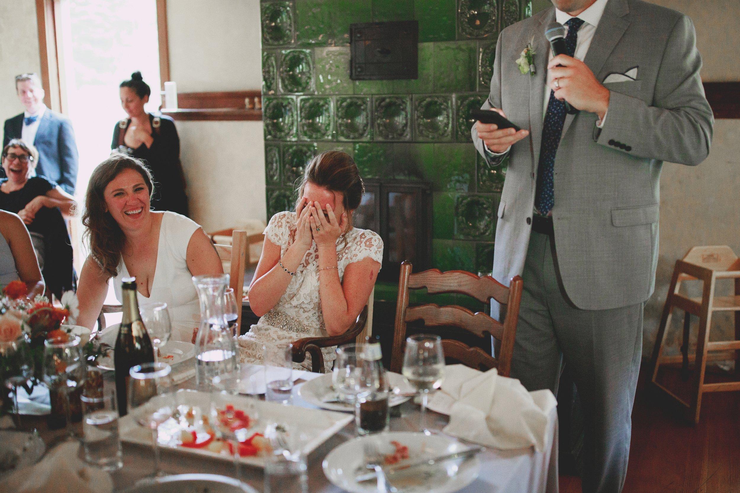 amandavanvels_headlands_center_wedding_san_francisco_167.jpg