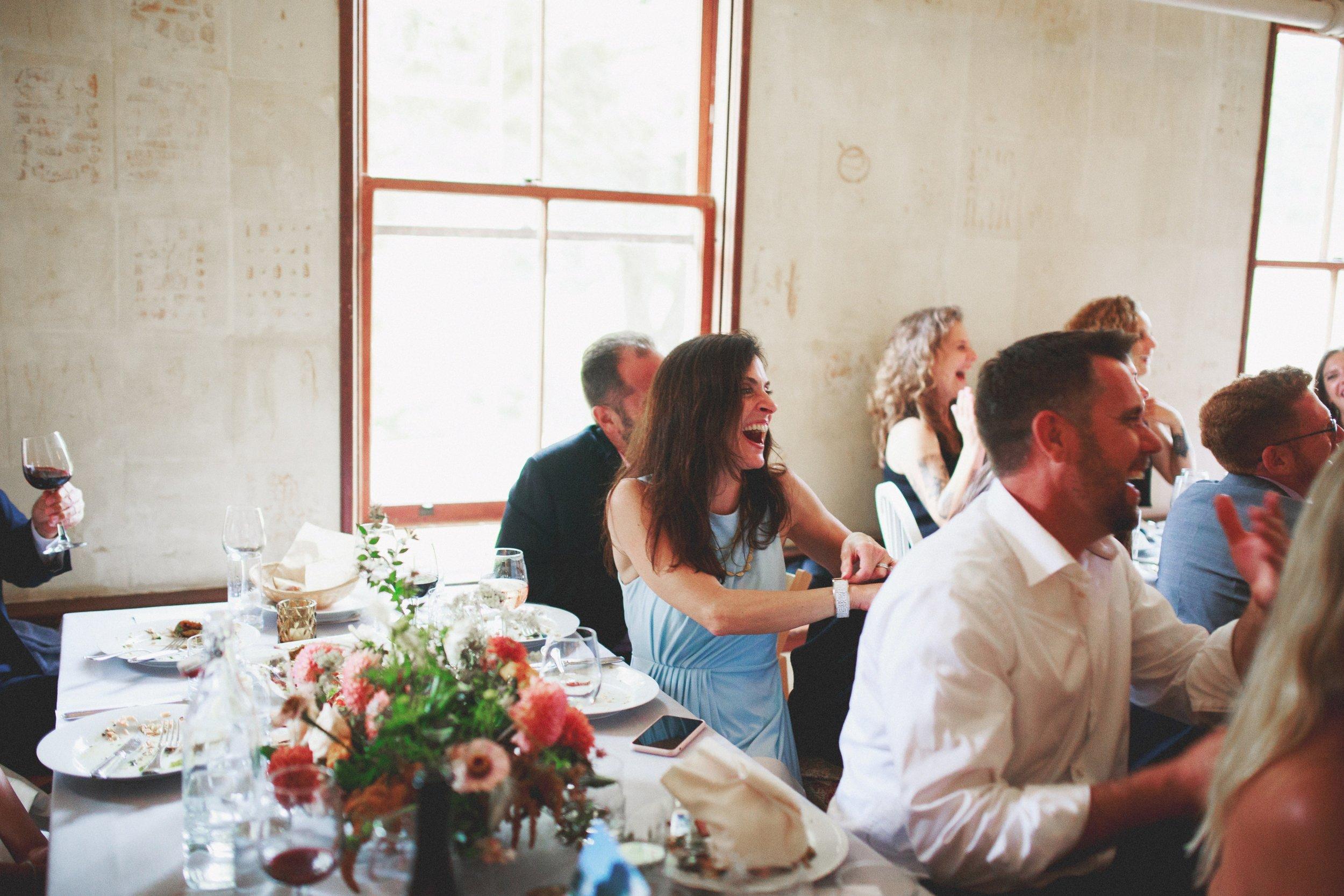 amandavanvels_headlands_center_wedding_san_francisco_169.jpg