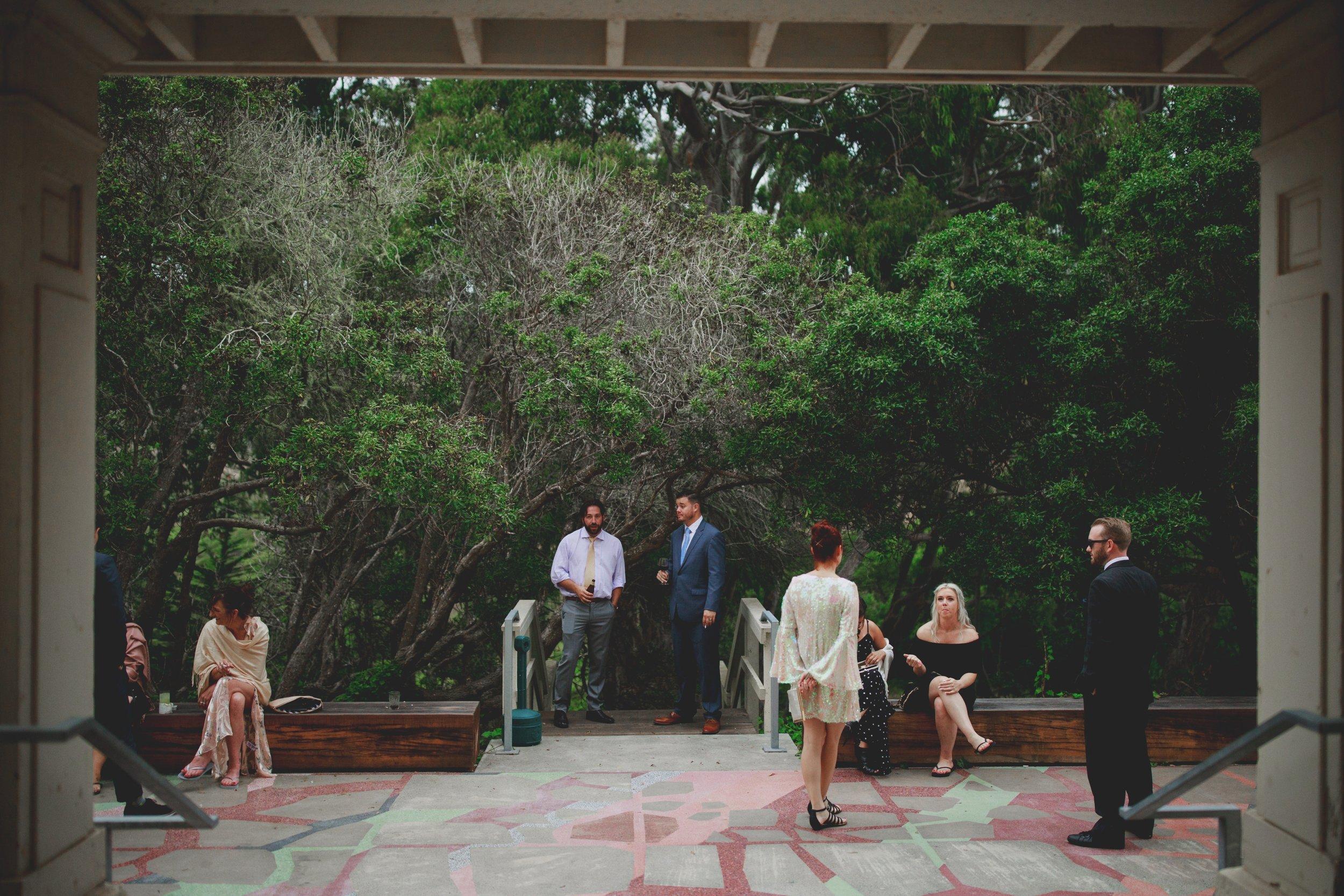 amandavanvels_headlands_center_wedding_san_francisco_172.jpg