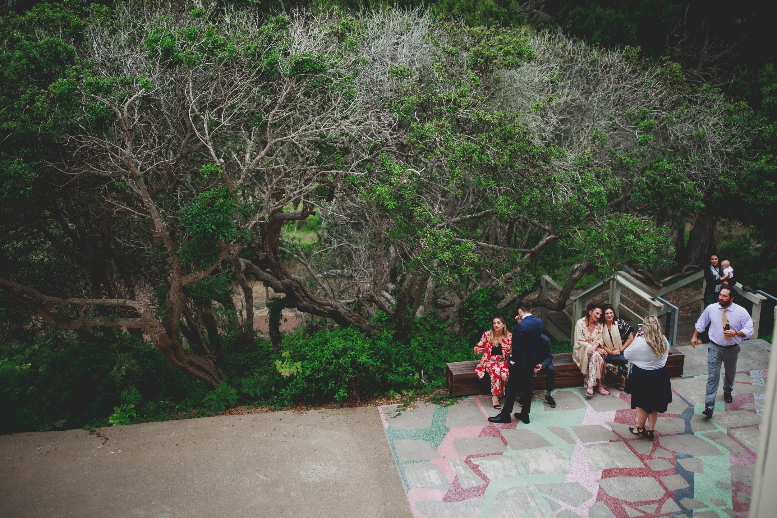 amandavanvels_headlands_center_wedding_san_francisco_173.jpg