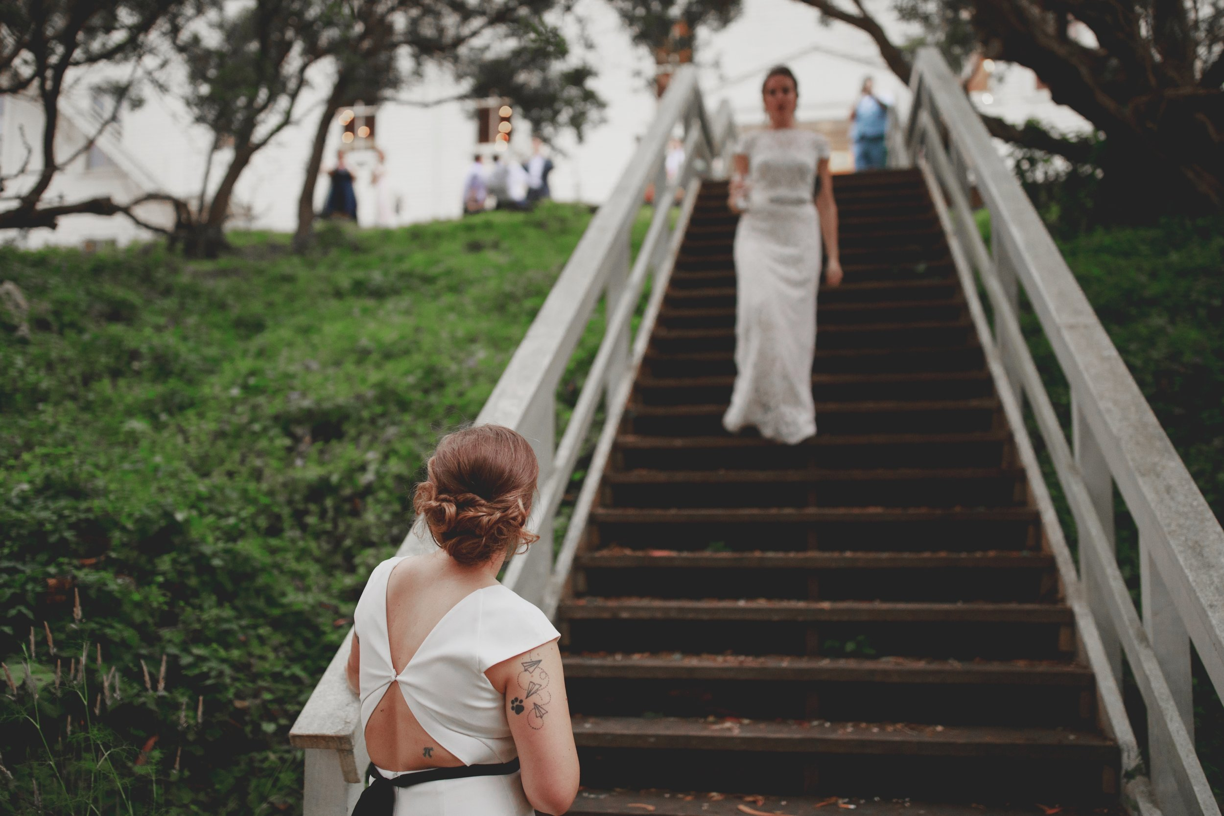 amandavanvels_headlands_center_wedding_san_francisco_192.jpg