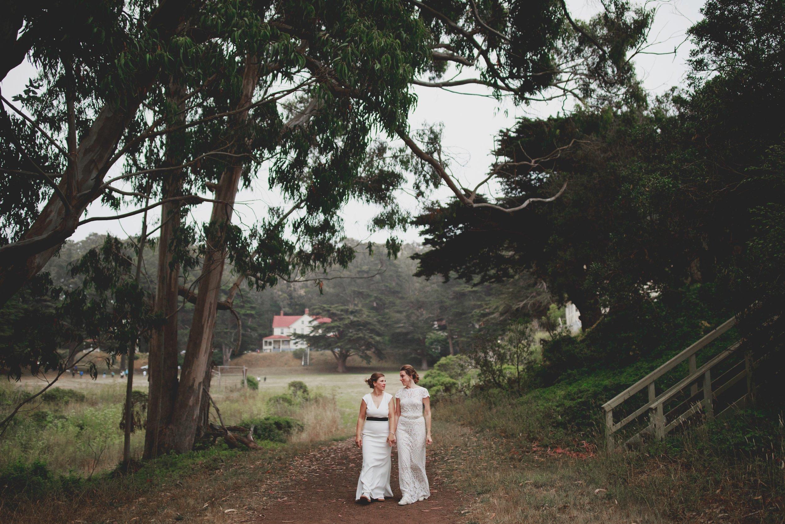 amandavanvels_headlands_center_wedding_san_francisco_193.jpg