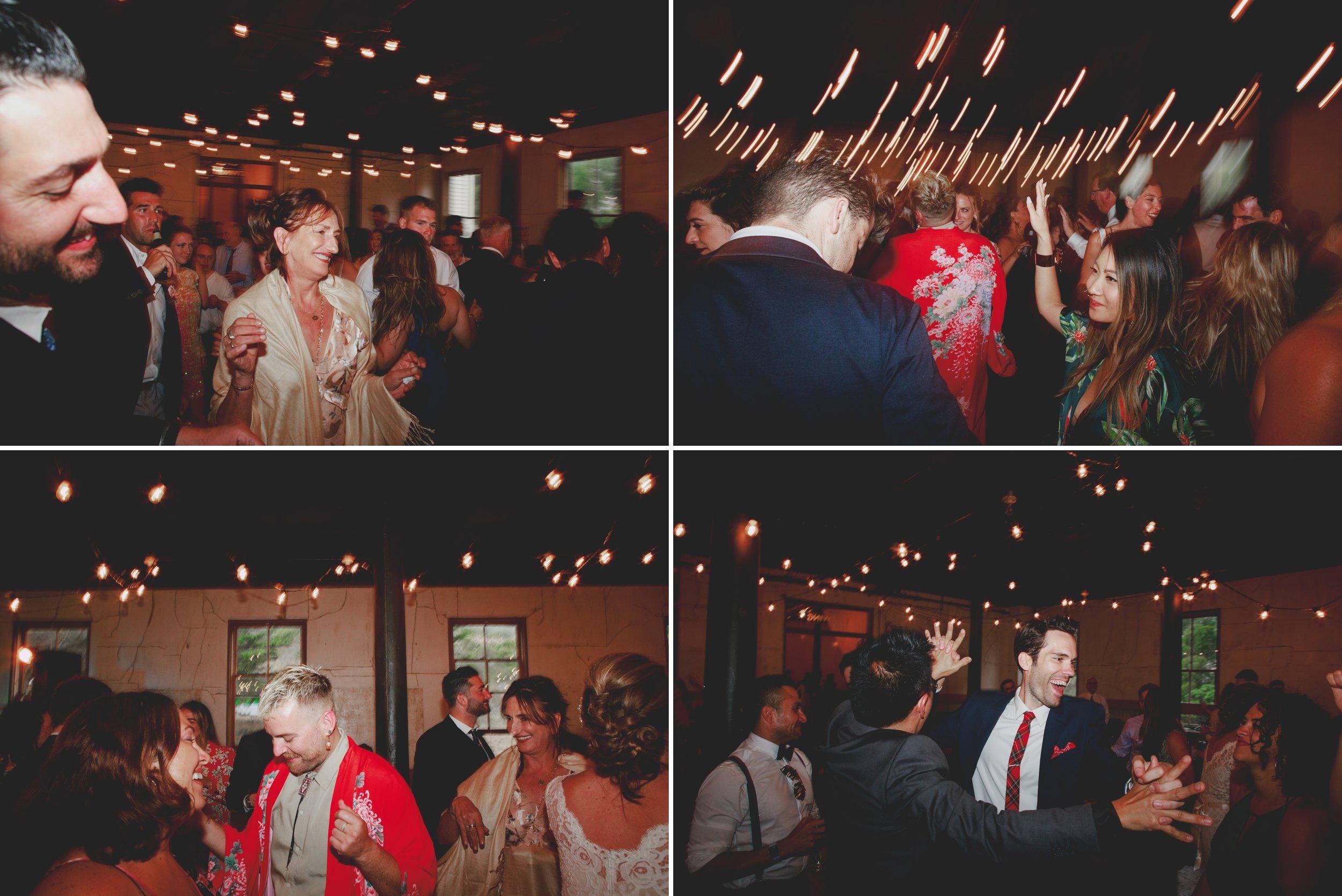 amandavanvels_headlands_center_wedding_san_francisco_209.jpg