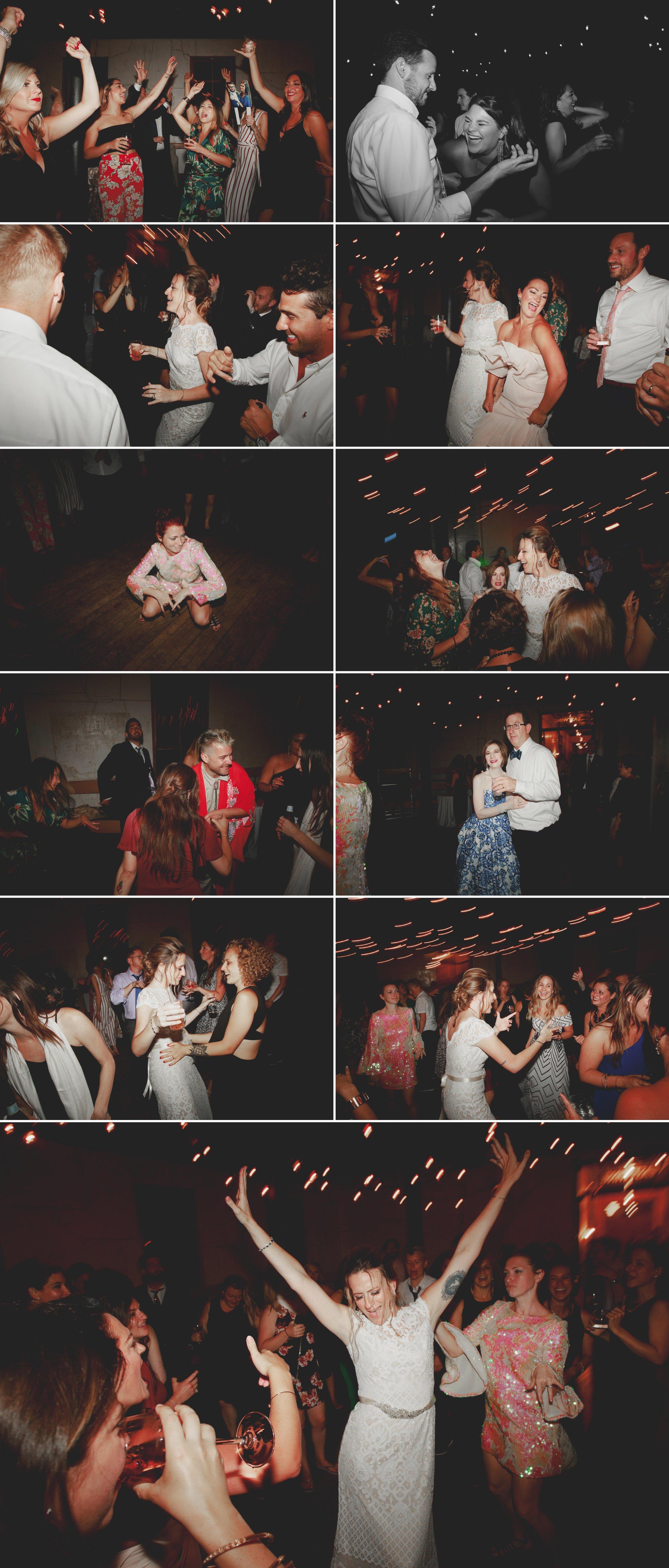amandavanvels_headlands_center_wedding_san_francisco_211.jpg