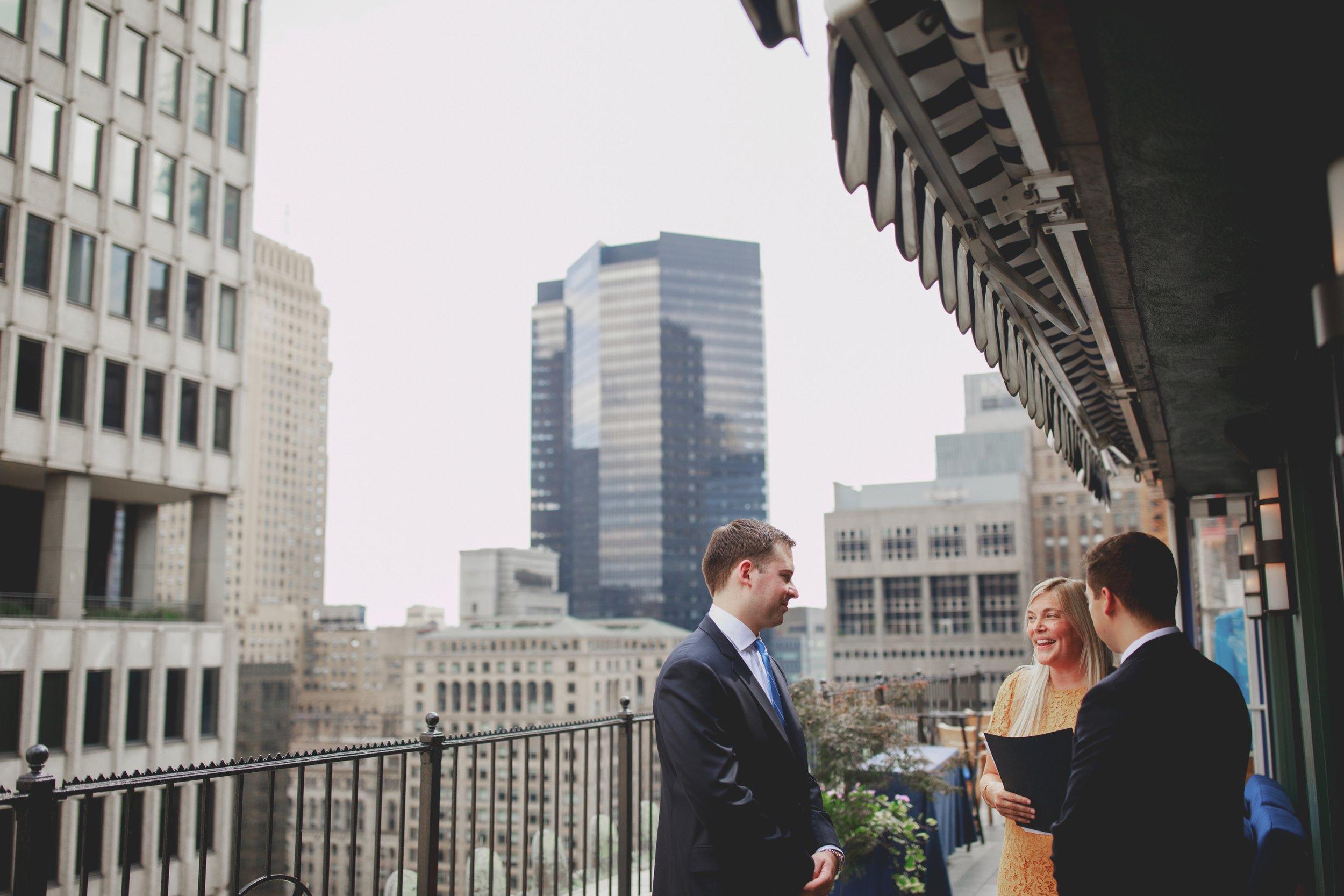 amanda_vanvels_new_york_lgbtq_gay_wedding_004.jpg