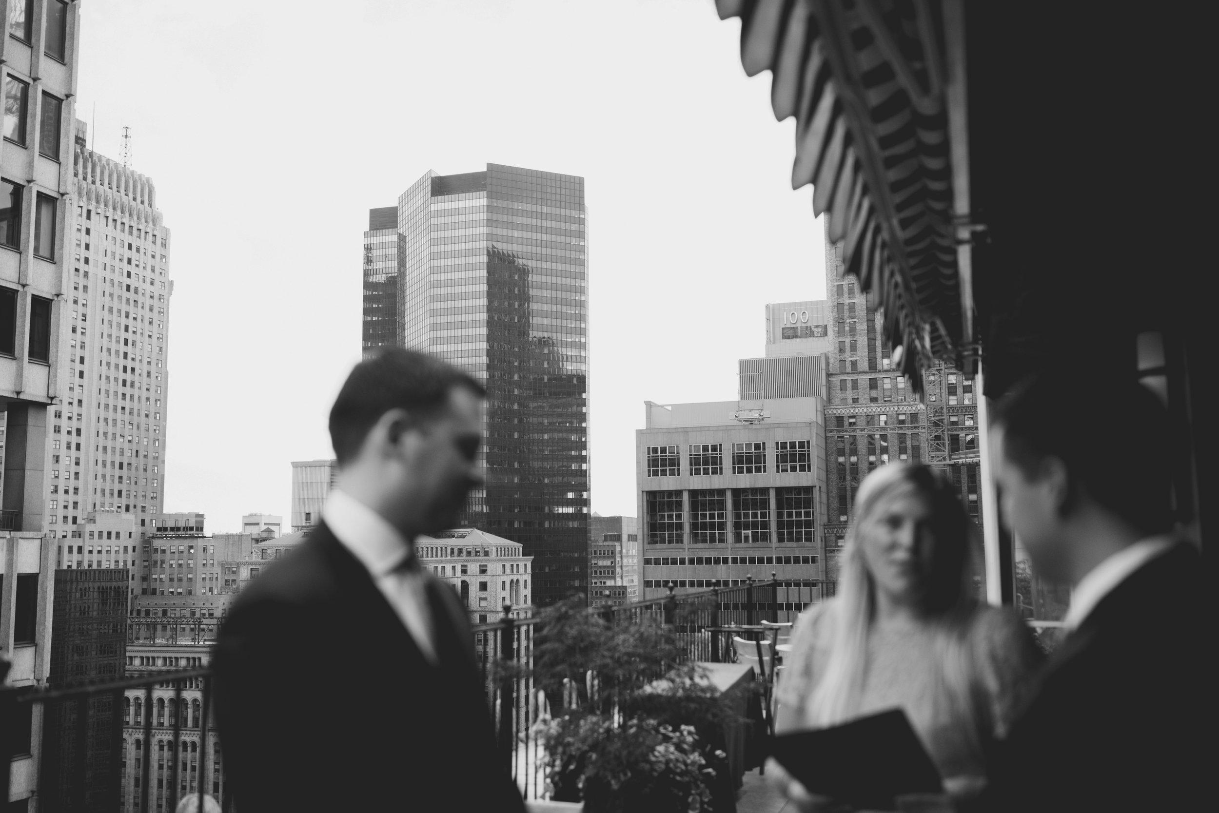 amanda_vanvels_new_york_lgbtq_gay_wedding_007.jpg