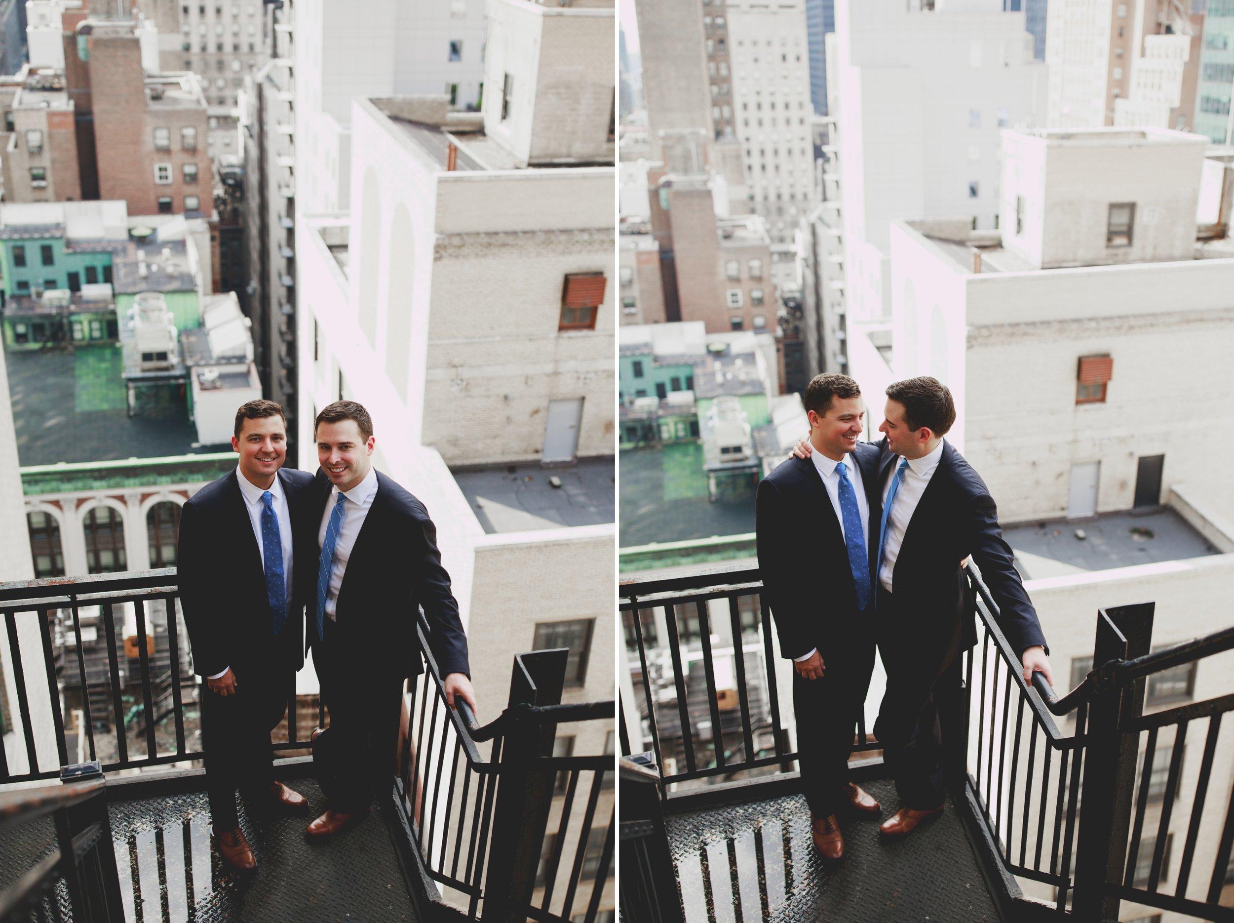 amanda_vanvels_new_york_lgbtq_gay_wedding_027.jpg