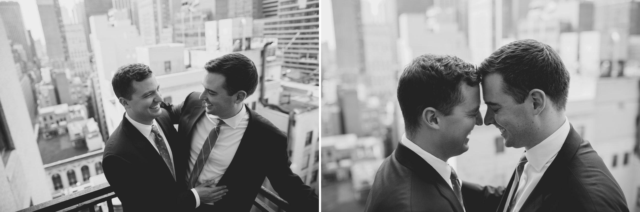 amanda_vanvels_new_york_lgbtq_gay_wedding_030.jpg