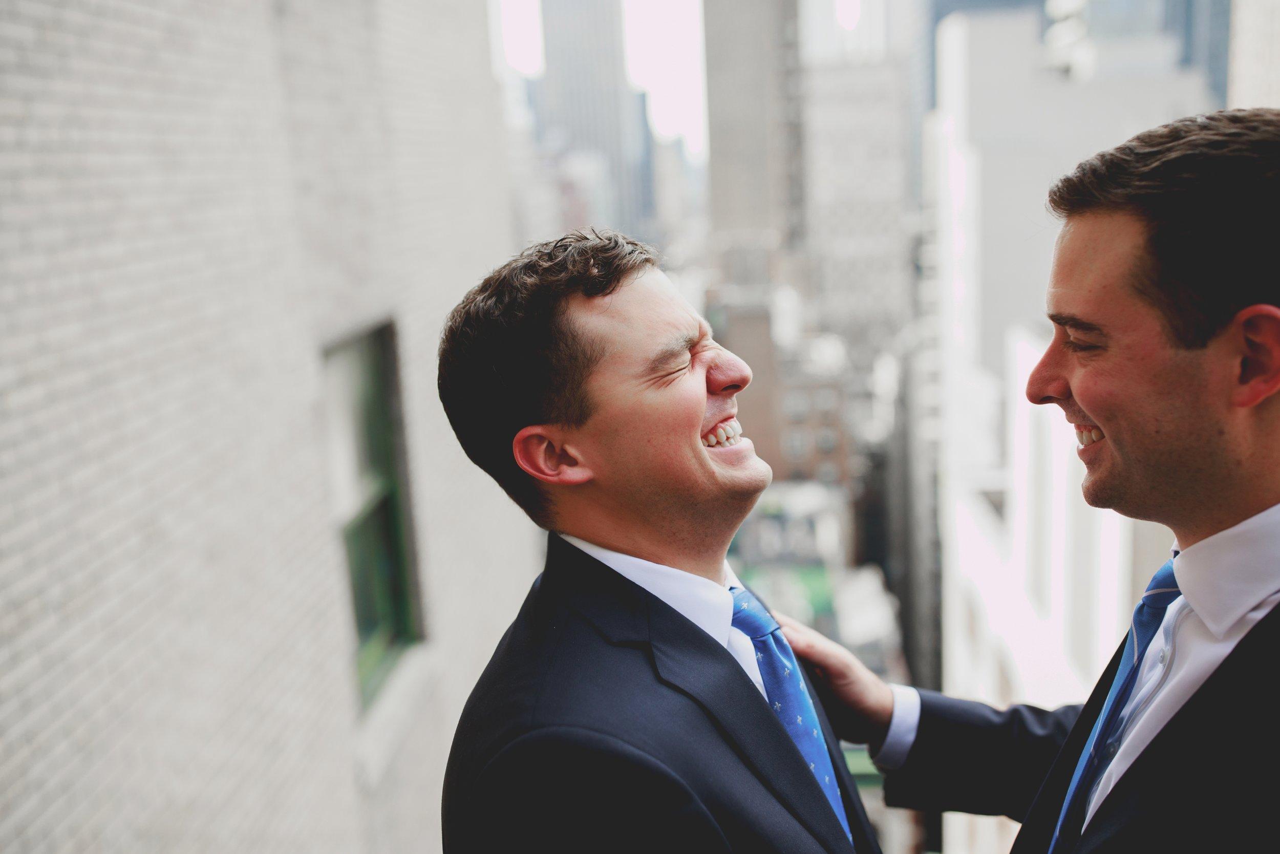 amanda_vanvels_new_york_lgbtq_gay_wedding_031.jpg