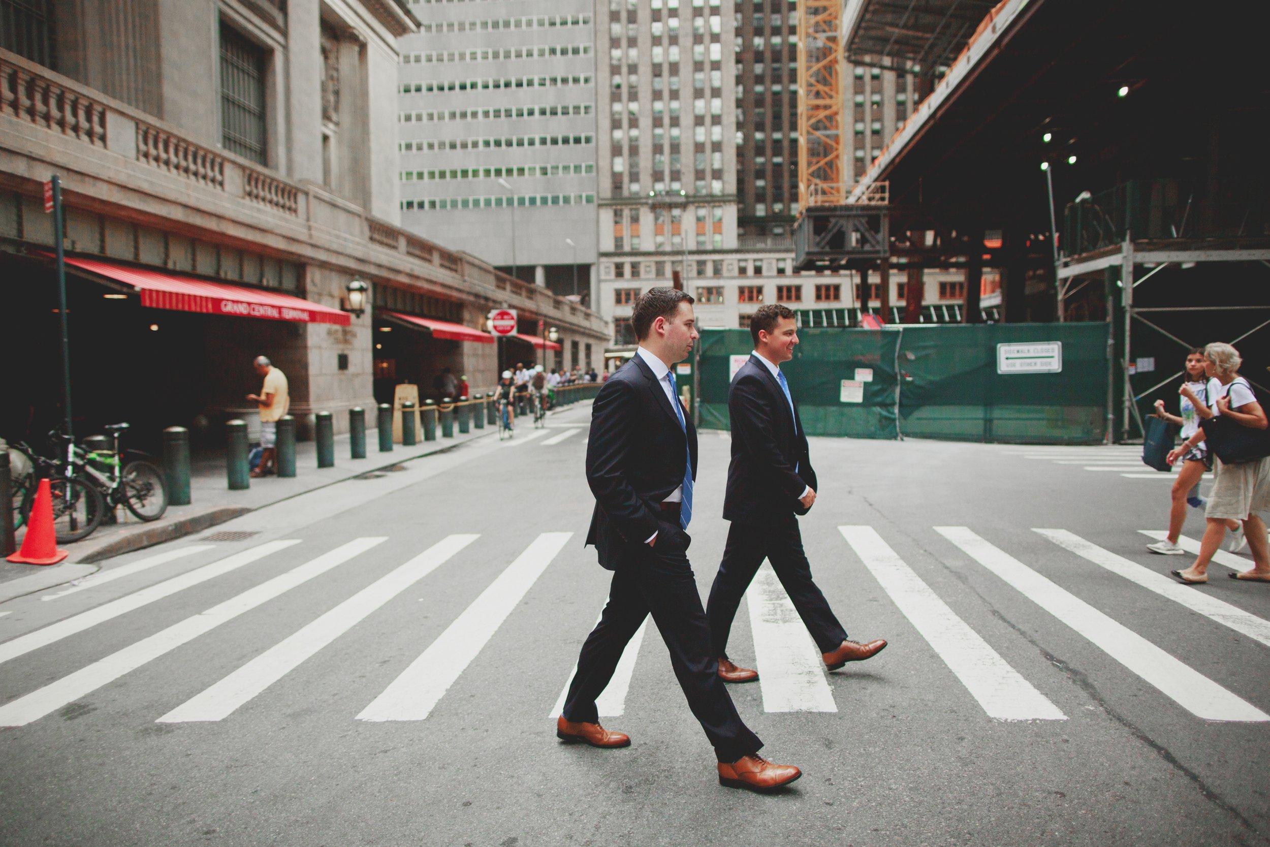 amanda_vanvels_new_york_lgbtq_gay_wedding_039.jpg