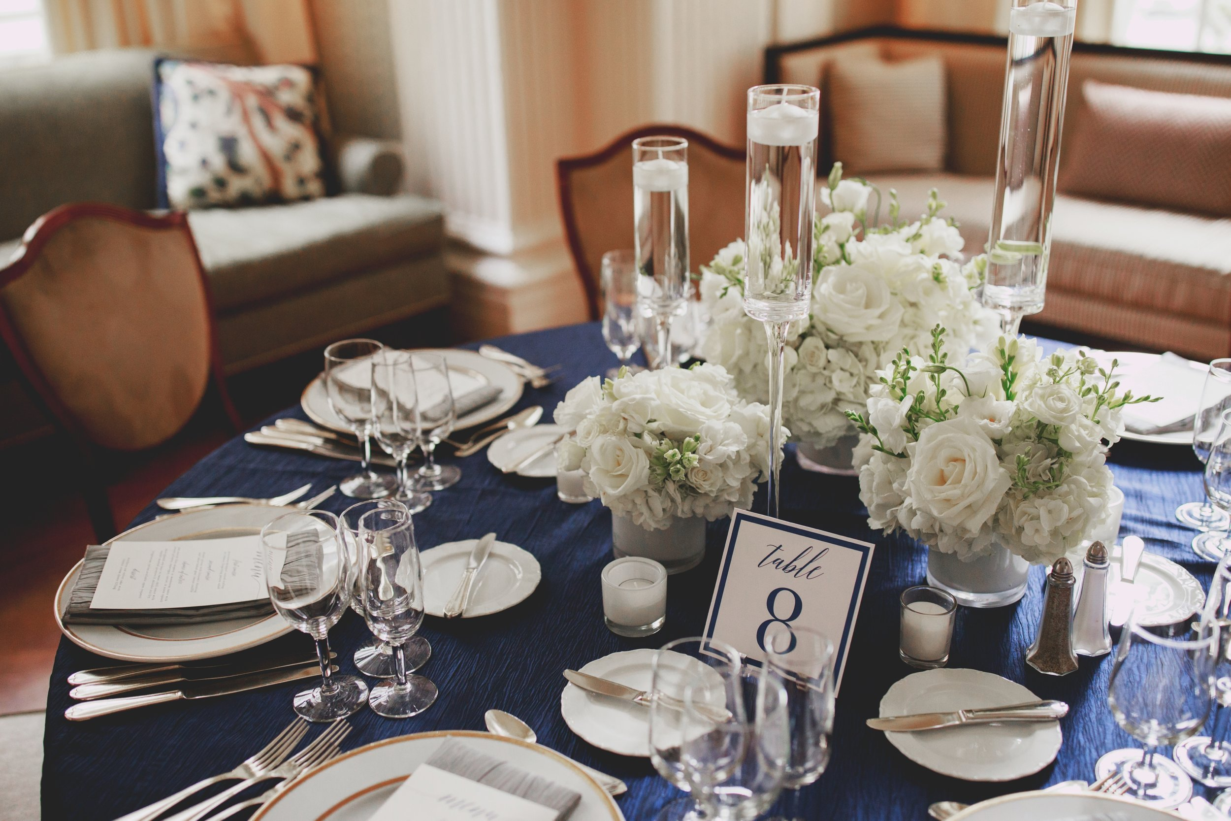 amanda_vanvels_new_york_lgbtq_gay_wedding_042.jpg