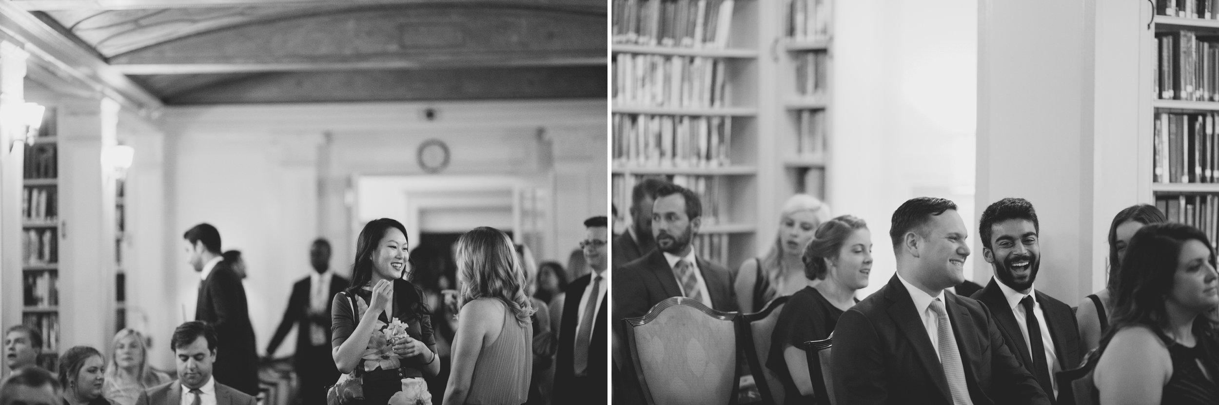 amanda_vanvels_new_york_lgbtq_gay_wedding_048.jpg