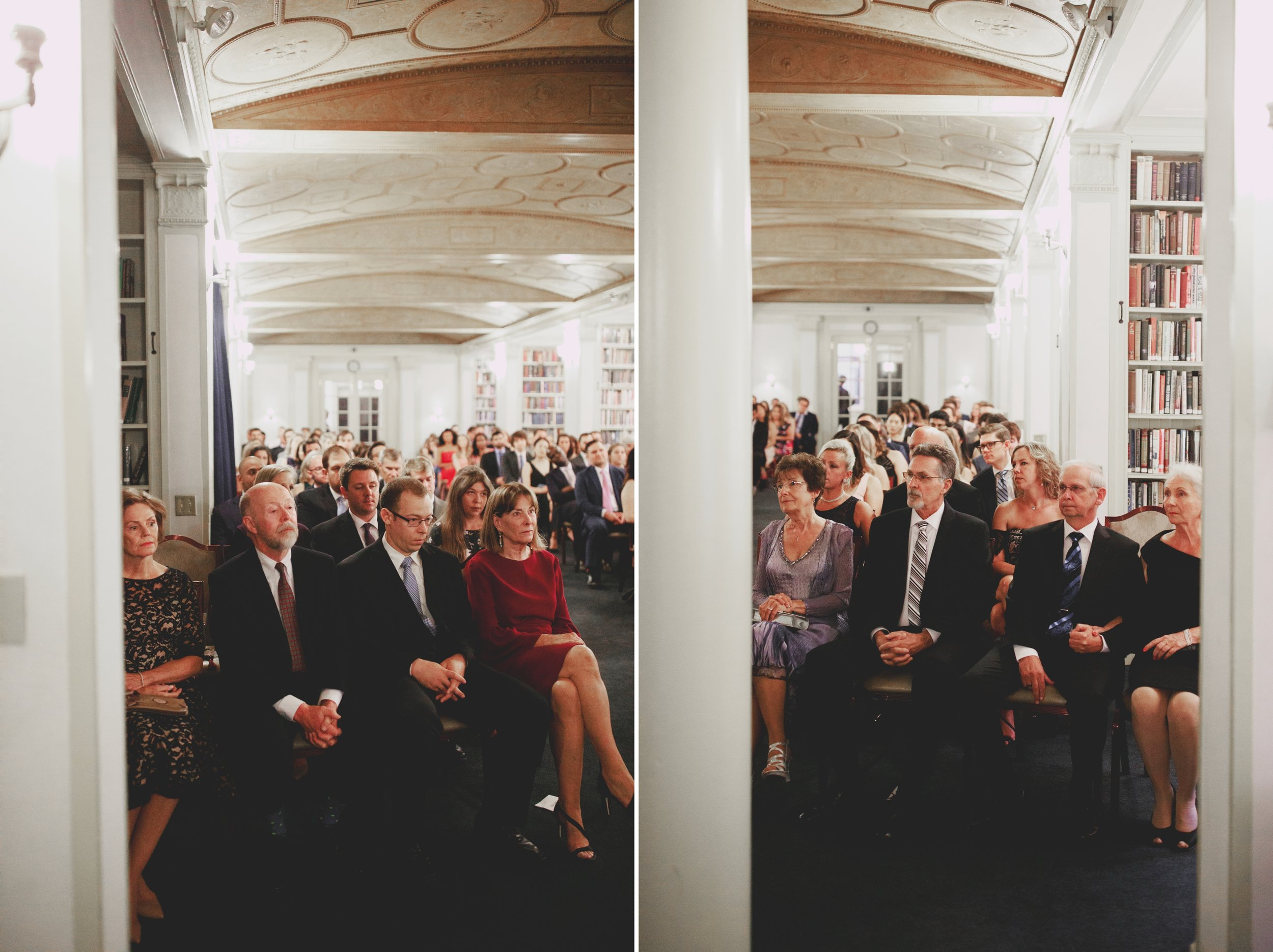 amanda_vanvels_new_york_lgbtq_gay_wedding_058.jpg
