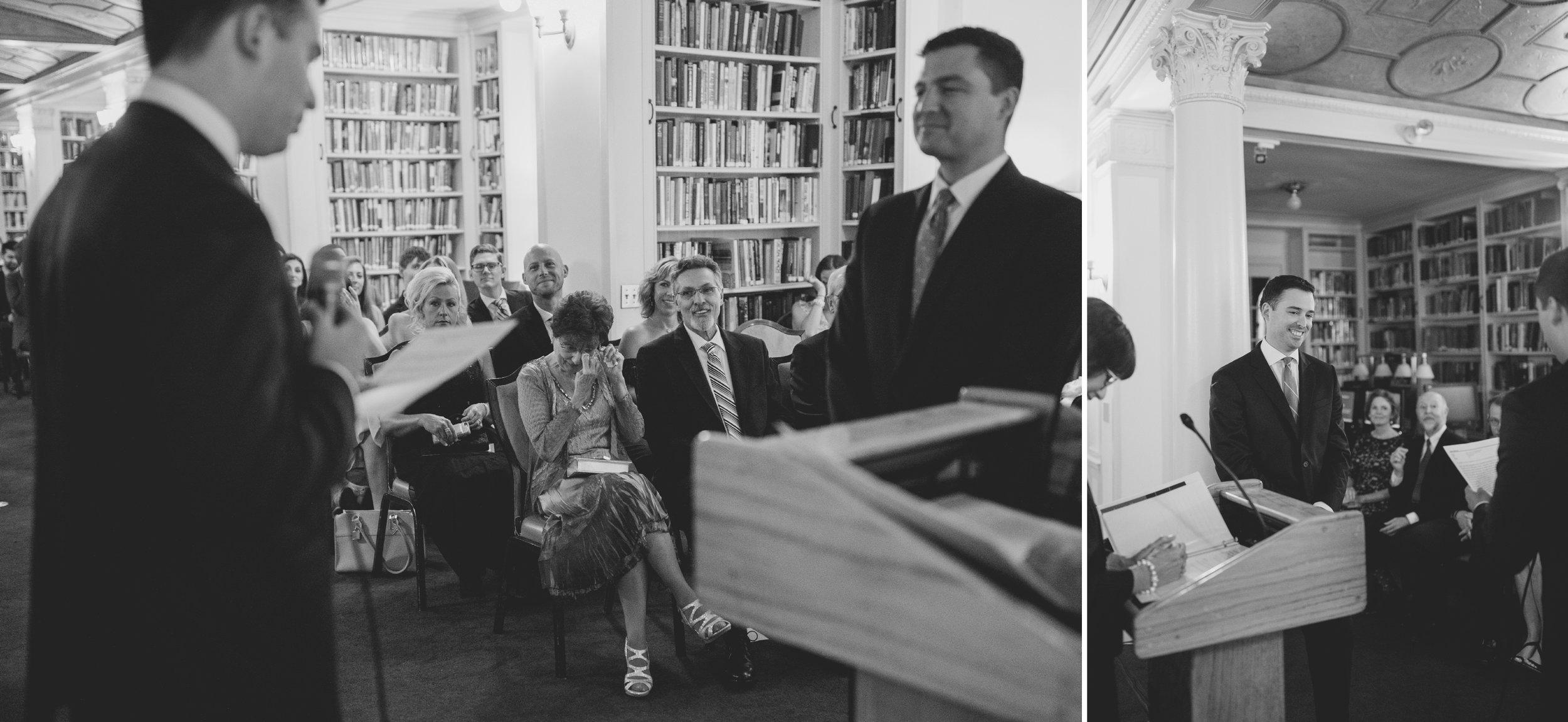 amanda_vanvels_new_york_lgbtq_gay_wedding_061.jpg