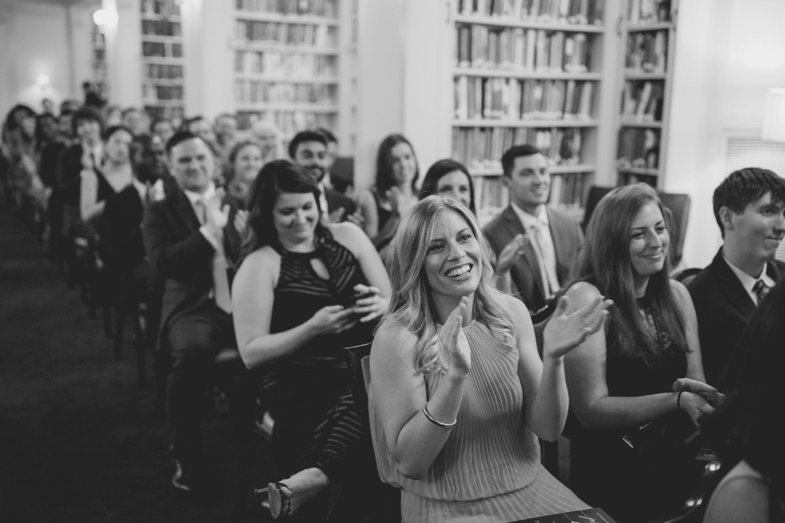 amanda_vanvels_new_york_lgbtq_gay_wedding_066.jpg