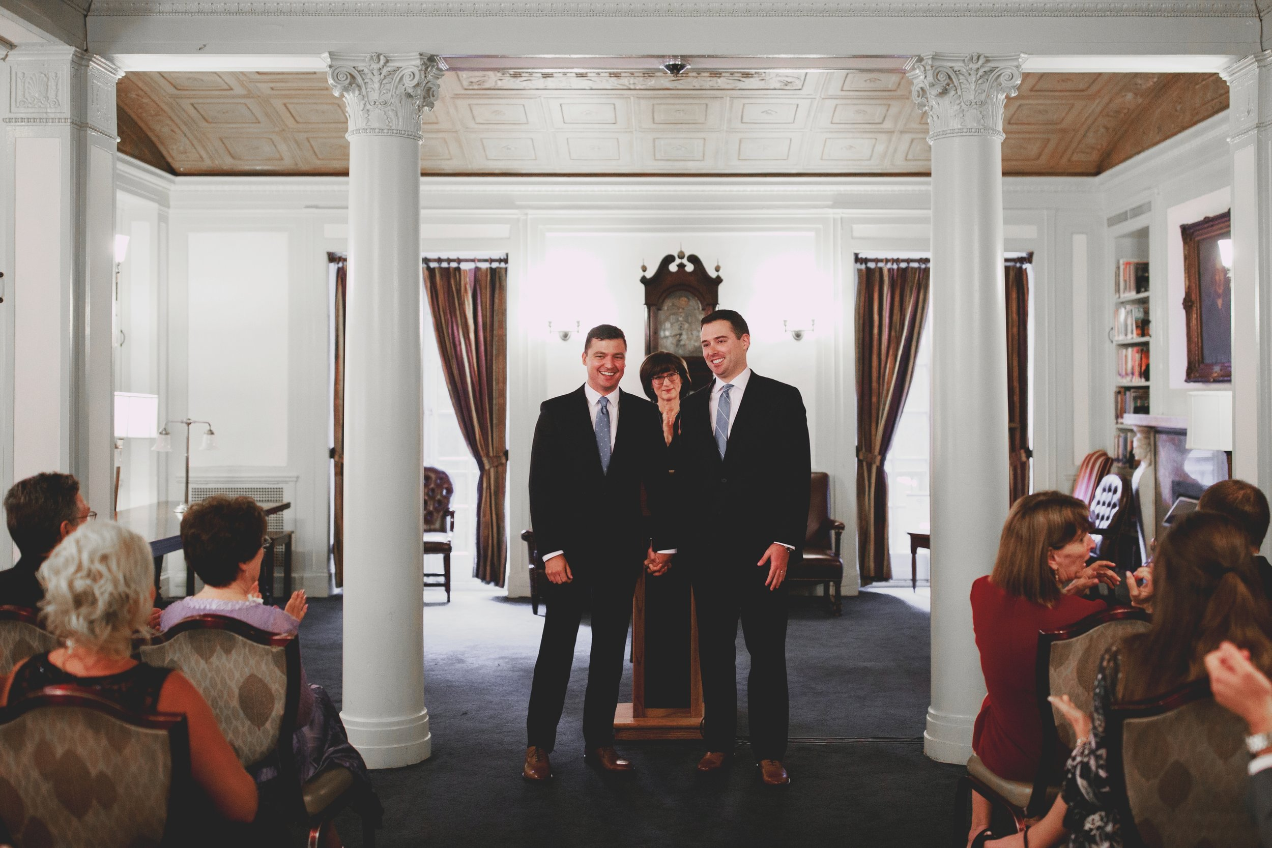 amanda_vanvels_new_york_lgbtq_gay_wedding_068.jpg