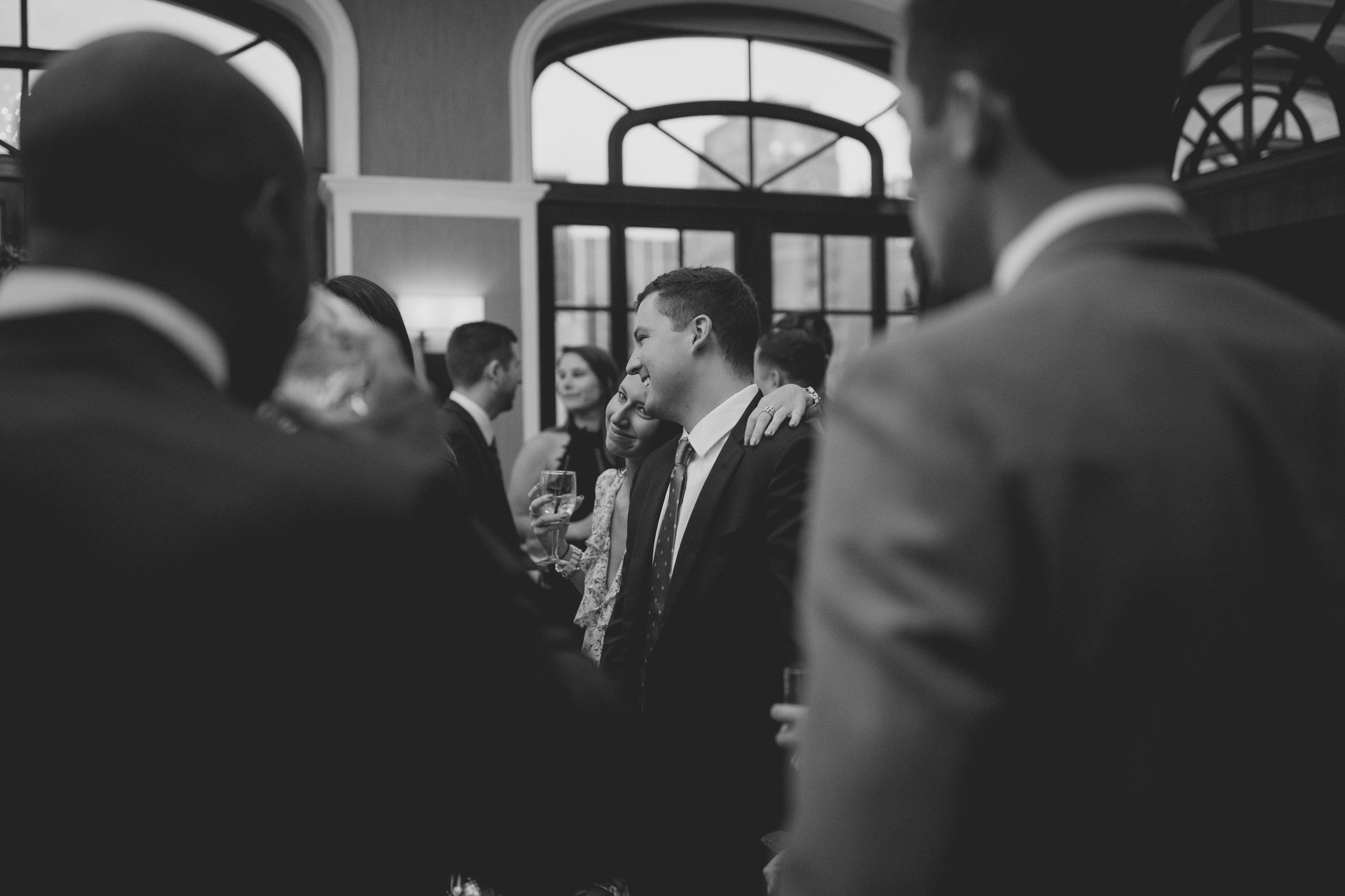 amanda_vanvels_new_york_lgbtq_gay_wedding_077.jpg