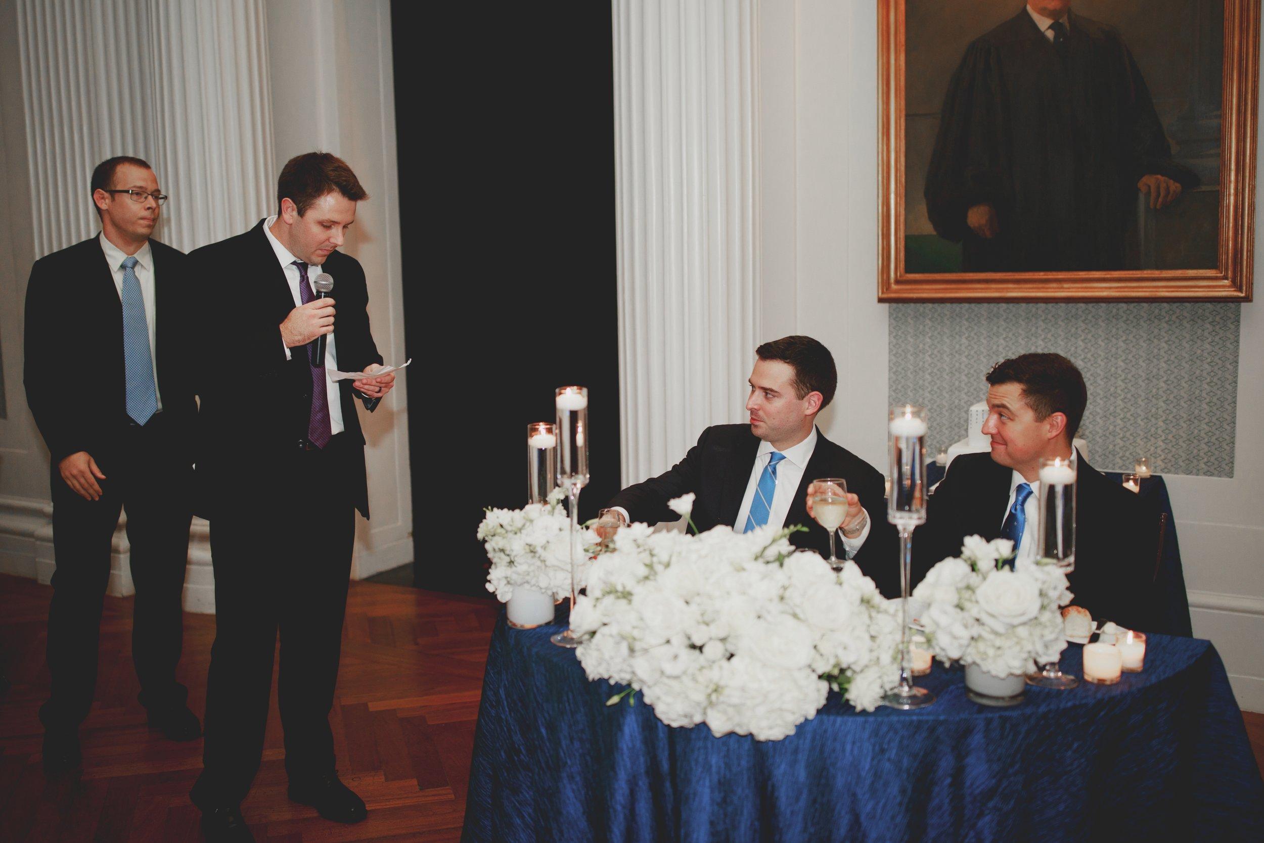 amanda_vanvels_new_york_lgbtq_gay_wedding_090.jpg