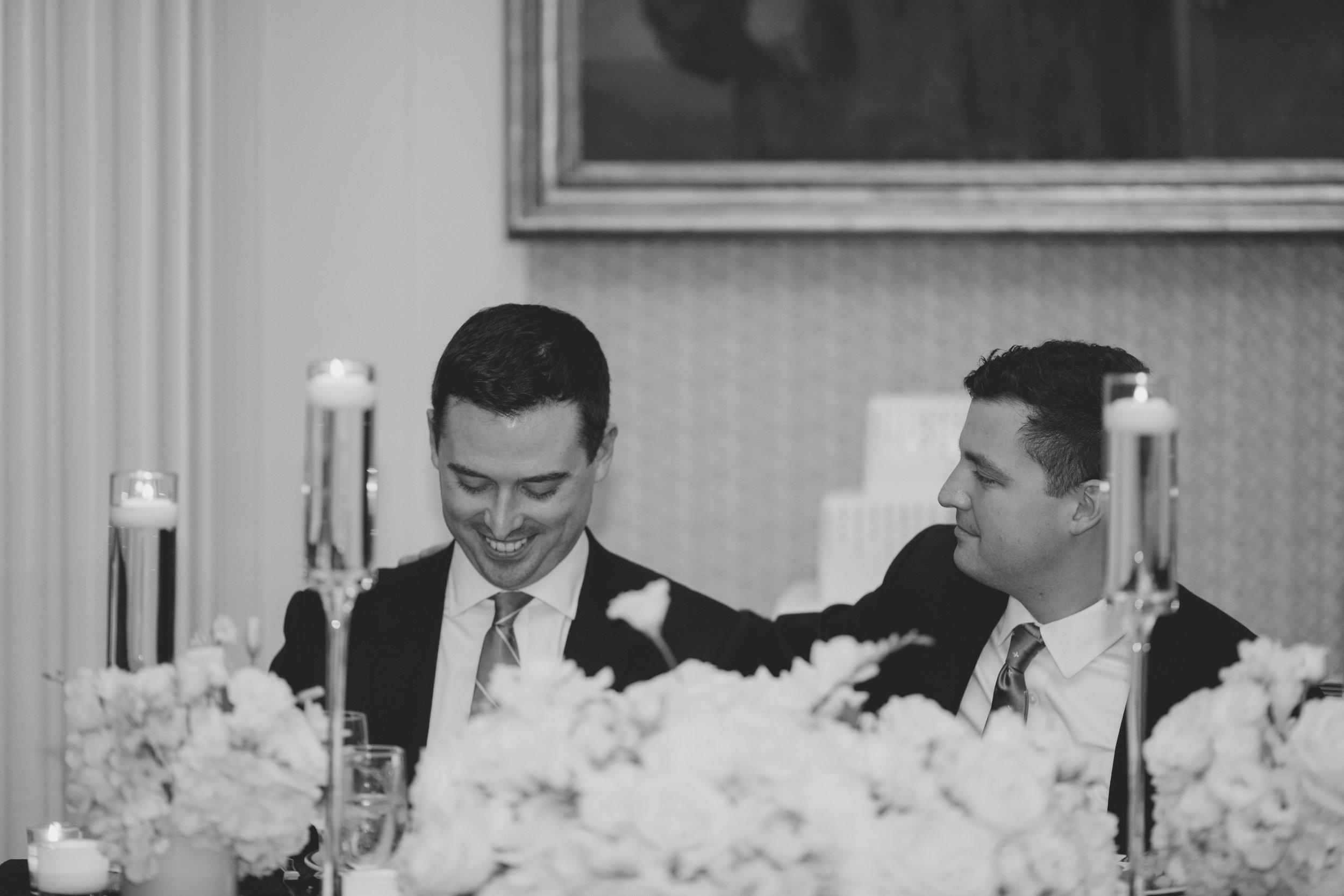 amanda_vanvels_new_york_lgbtq_gay_wedding_092.jpg
