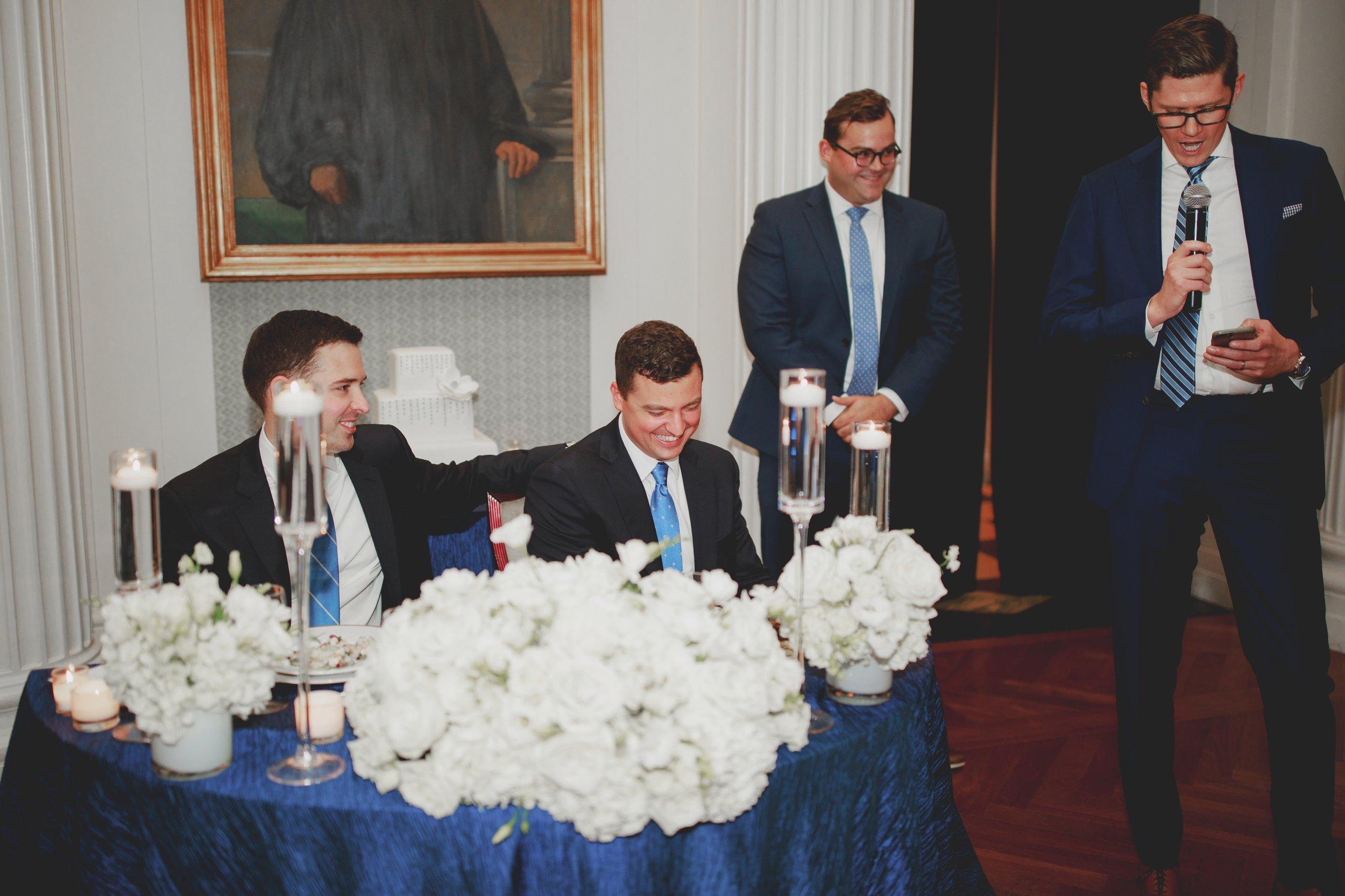 amanda_vanvels_new_york_lgbtq_gay_wedding_096.jpg