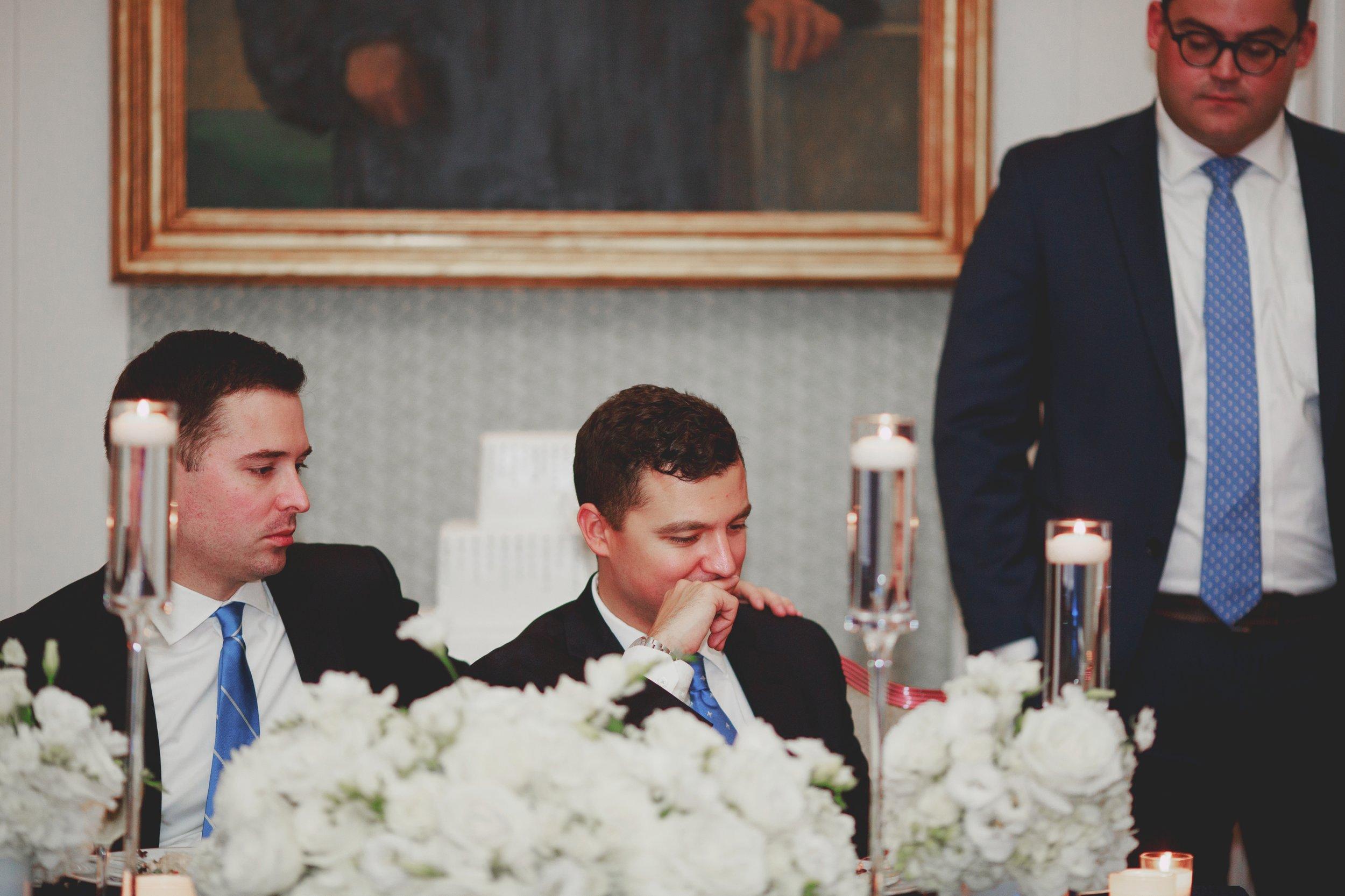 amanda_vanvels_new_york_lgbtq_gay_wedding_098.jpg