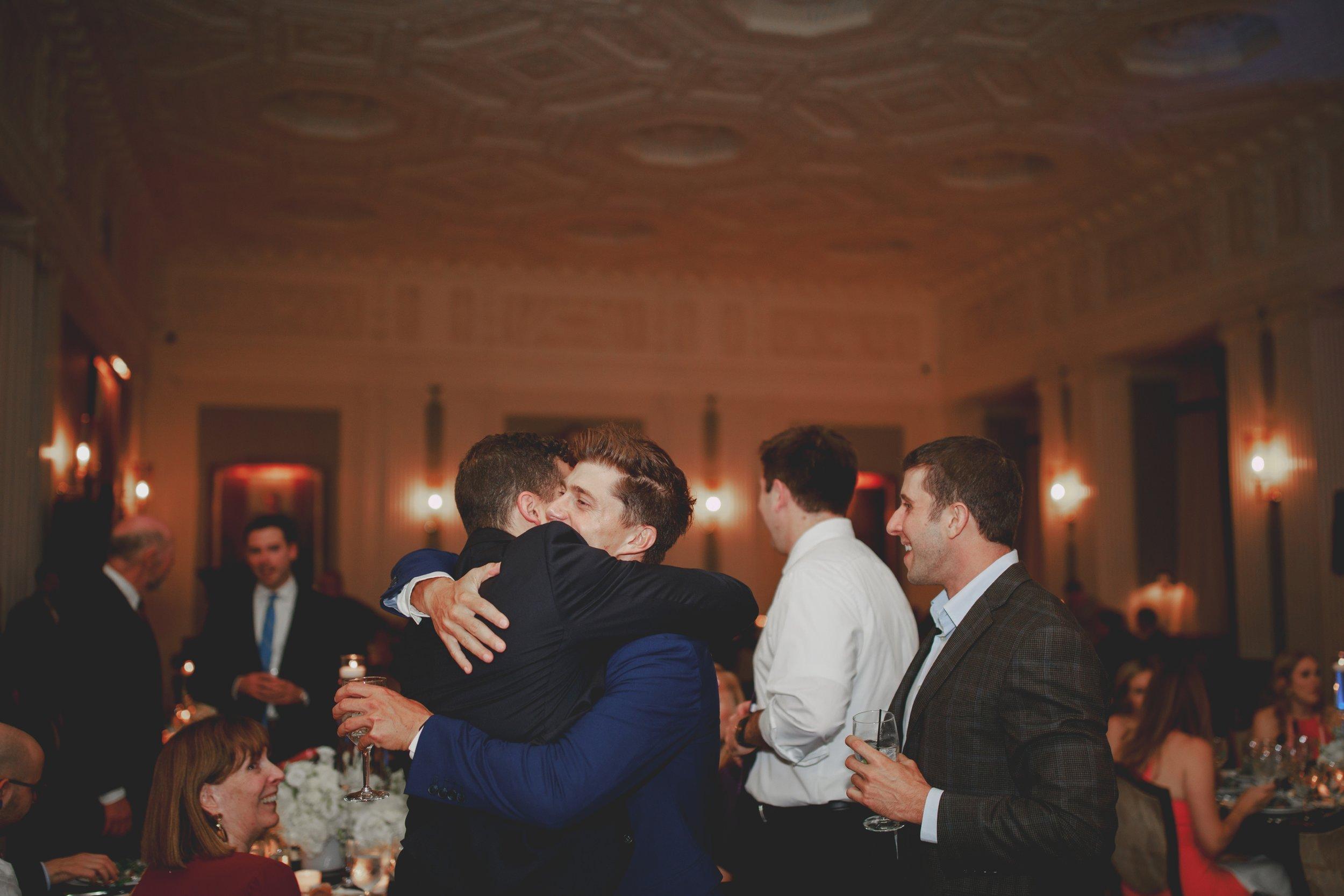 amanda_vanvels_new_york_lgbtq_gay_wedding_099.jpg