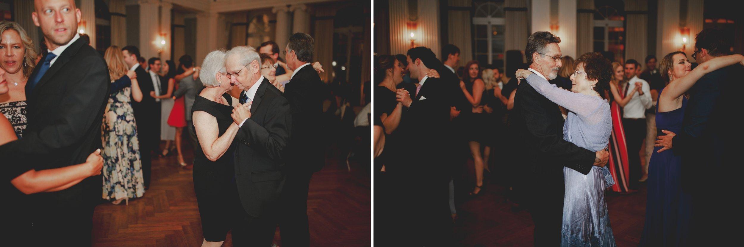 amanda_vanvels_new_york_lgbtq_gay_wedding_103.jpg
