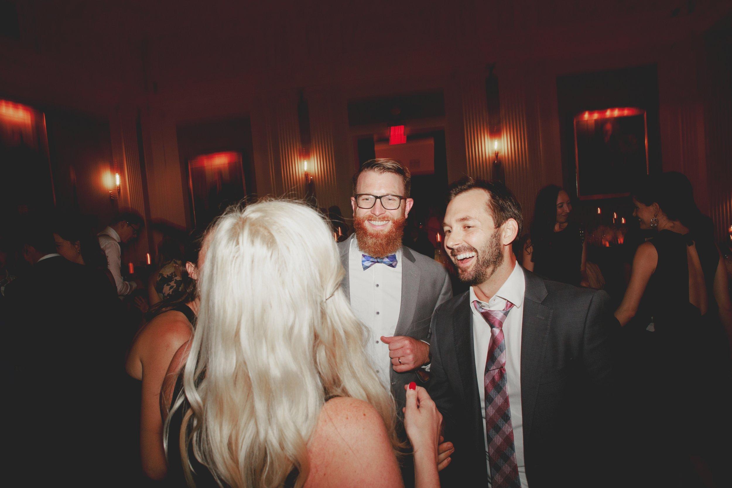 amanda_vanvels_new_york_lgbtq_gay_wedding_104.jpg
