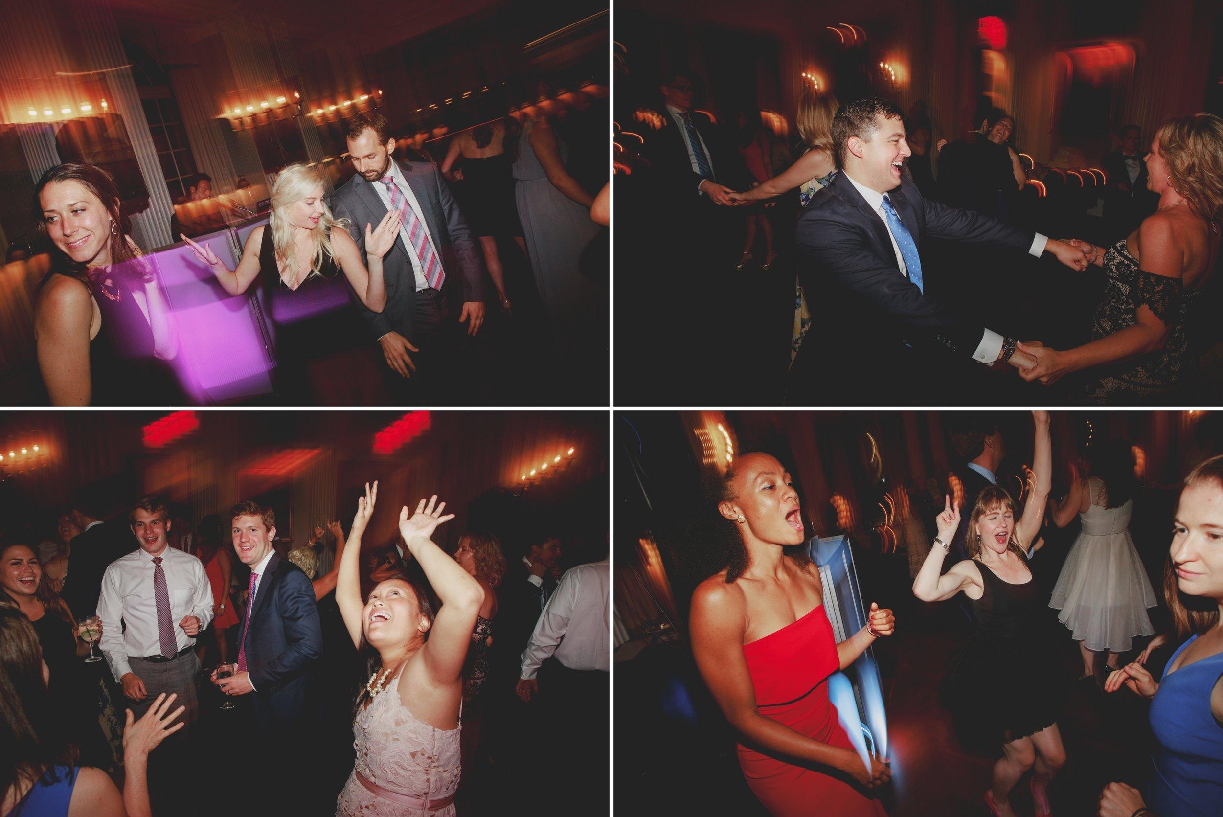amanda_vanvels_new_york_lgbtq_gay_wedding_105.jpg
