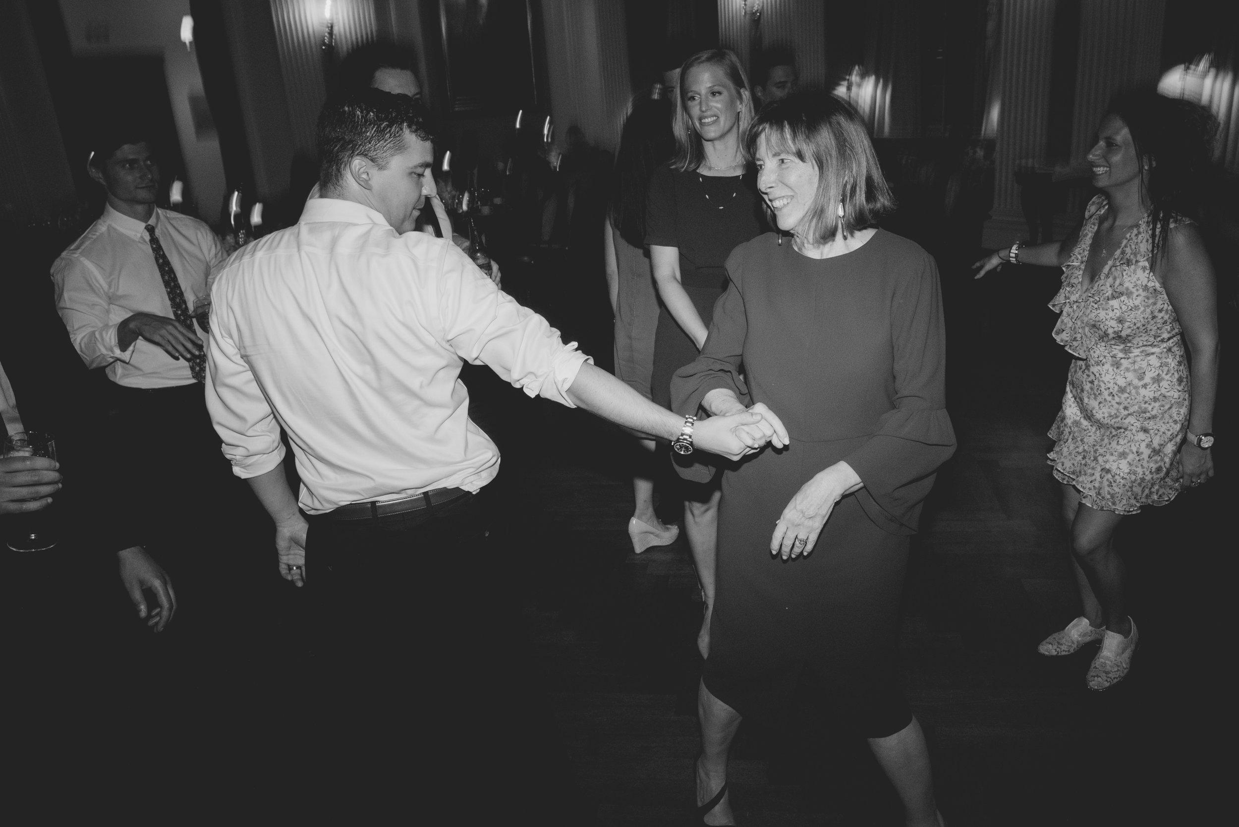 amanda_vanvels_new_york_lgbtq_gay_wedding_111.jpg