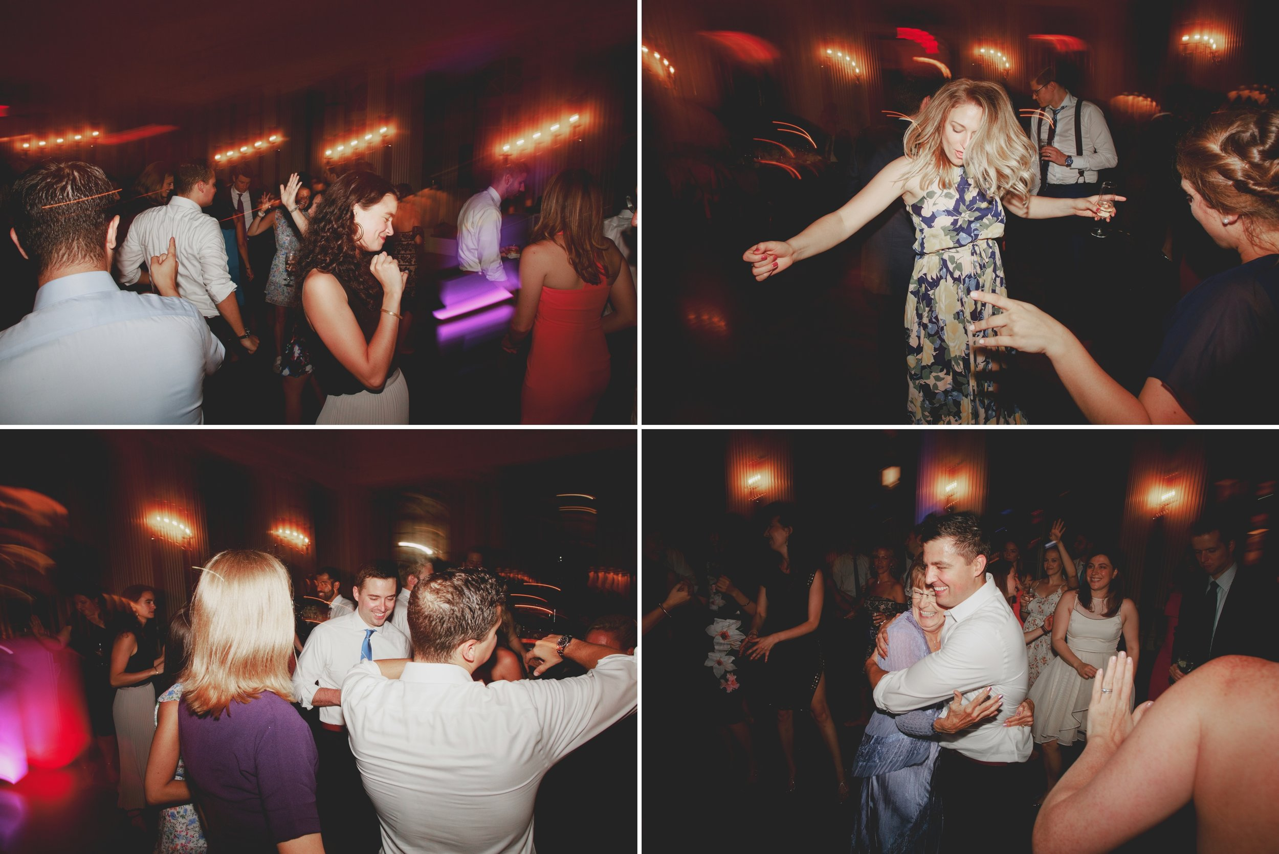amanda_vanvels_new_york_lgbtq_gay_wedding_112.jpg