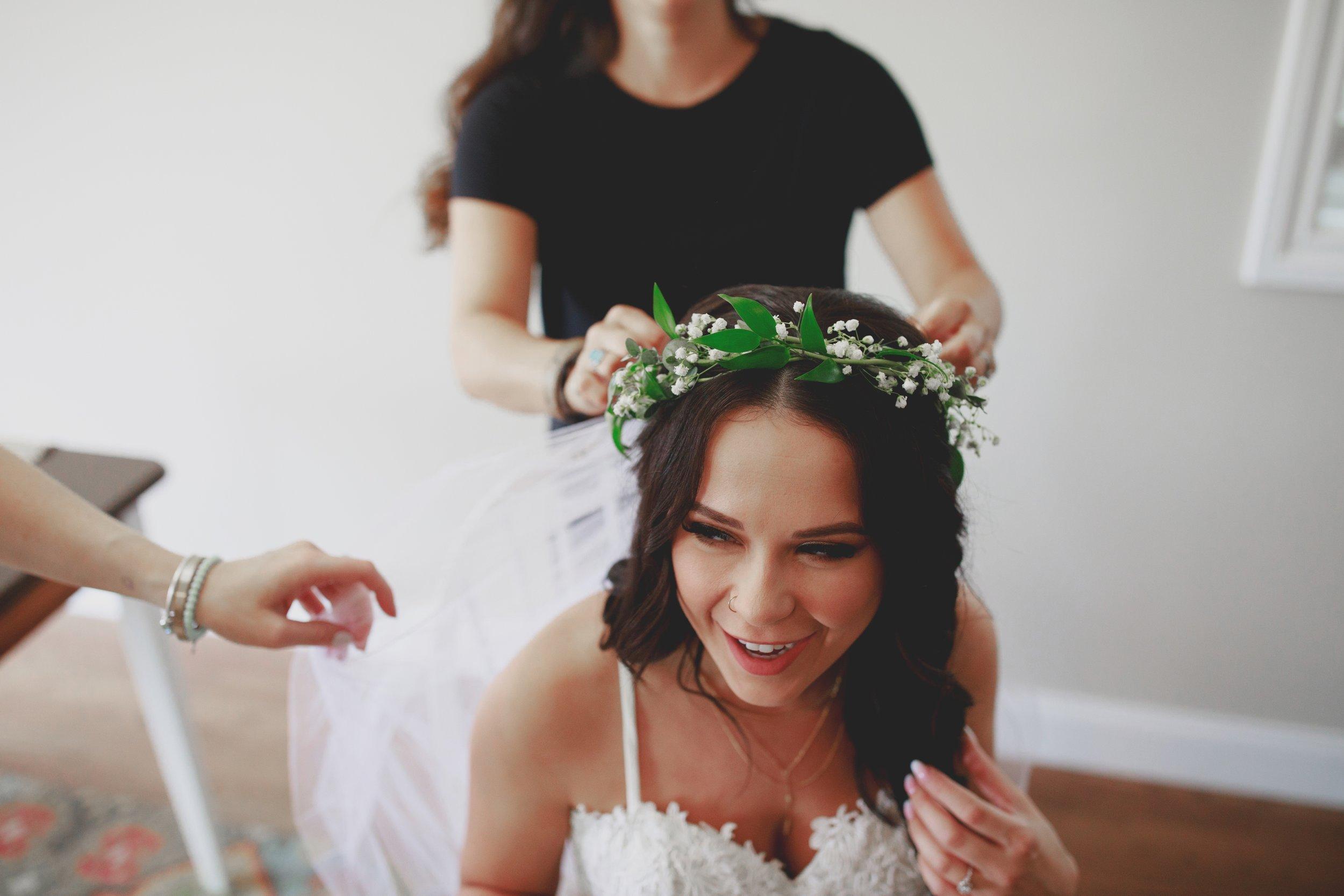 amanda_vanvels_michigan_camp_wedding_014.jpg