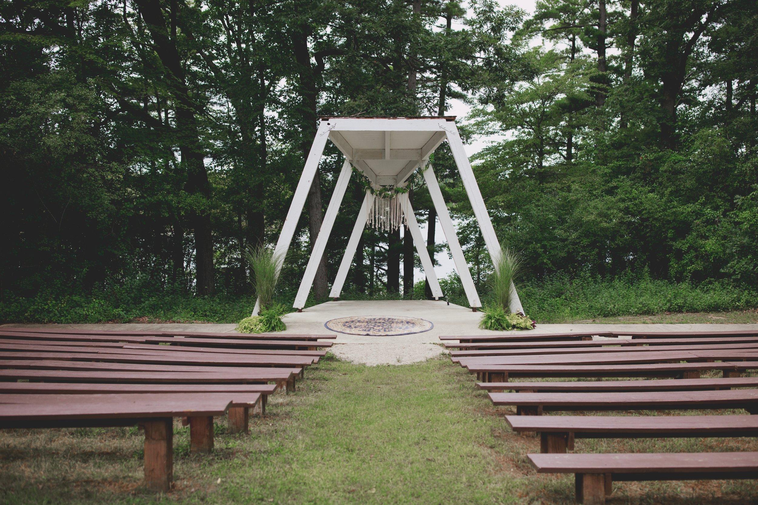 amanda_vanvels_michigan_camp_wedding_015.jpg